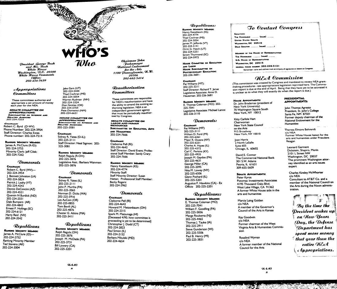 April 1990 - NAAO Bulletin Page 12.jpg