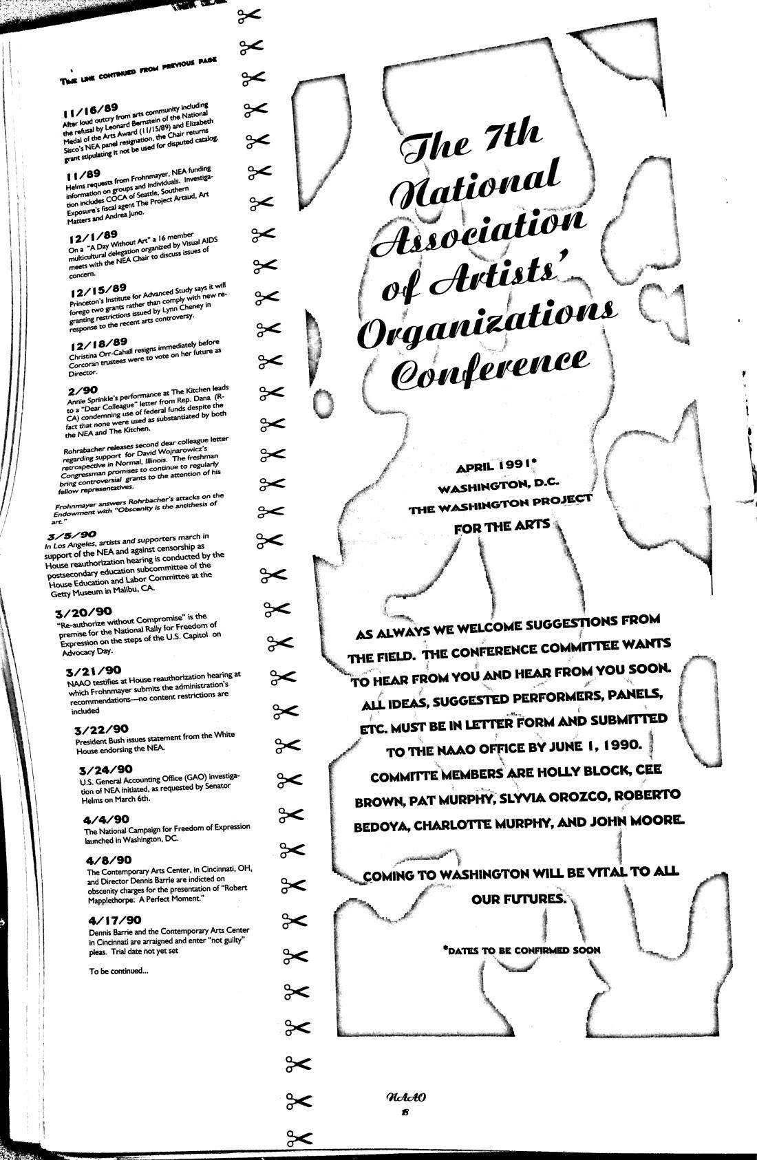 April 1990 - NAAO Bulletin Page 15.jpg