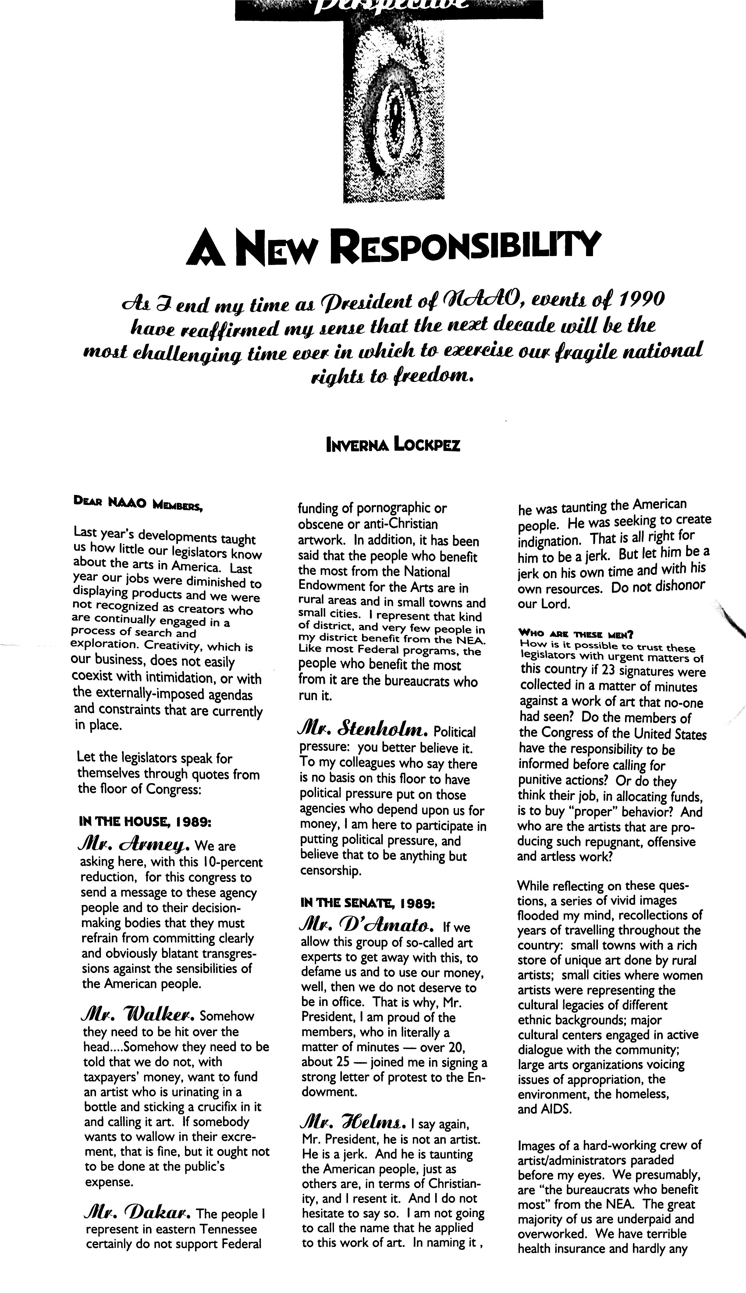 April 1990 - NAAO Bulletin Page 3.jpg