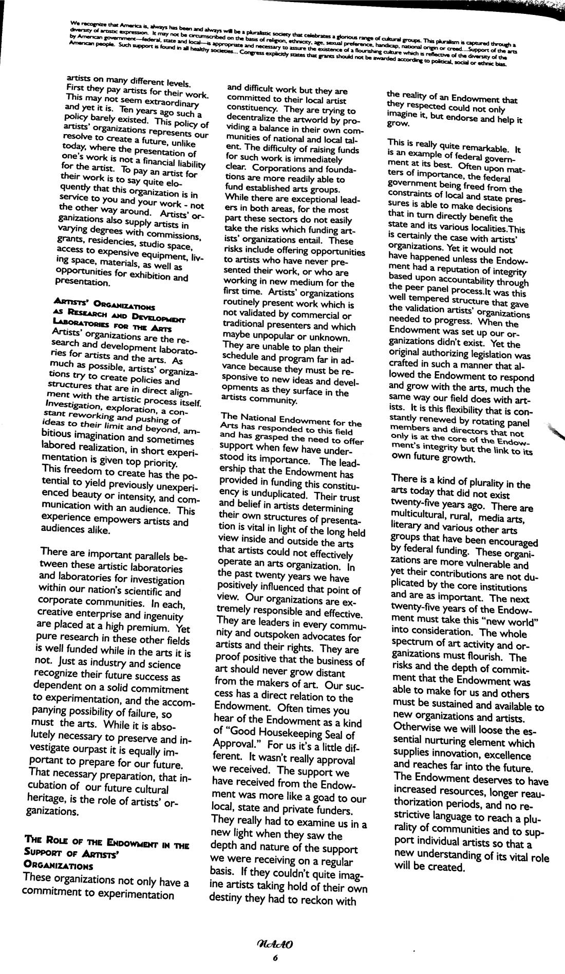 April 1990 - NAAO Bulletin Page 5.jpg