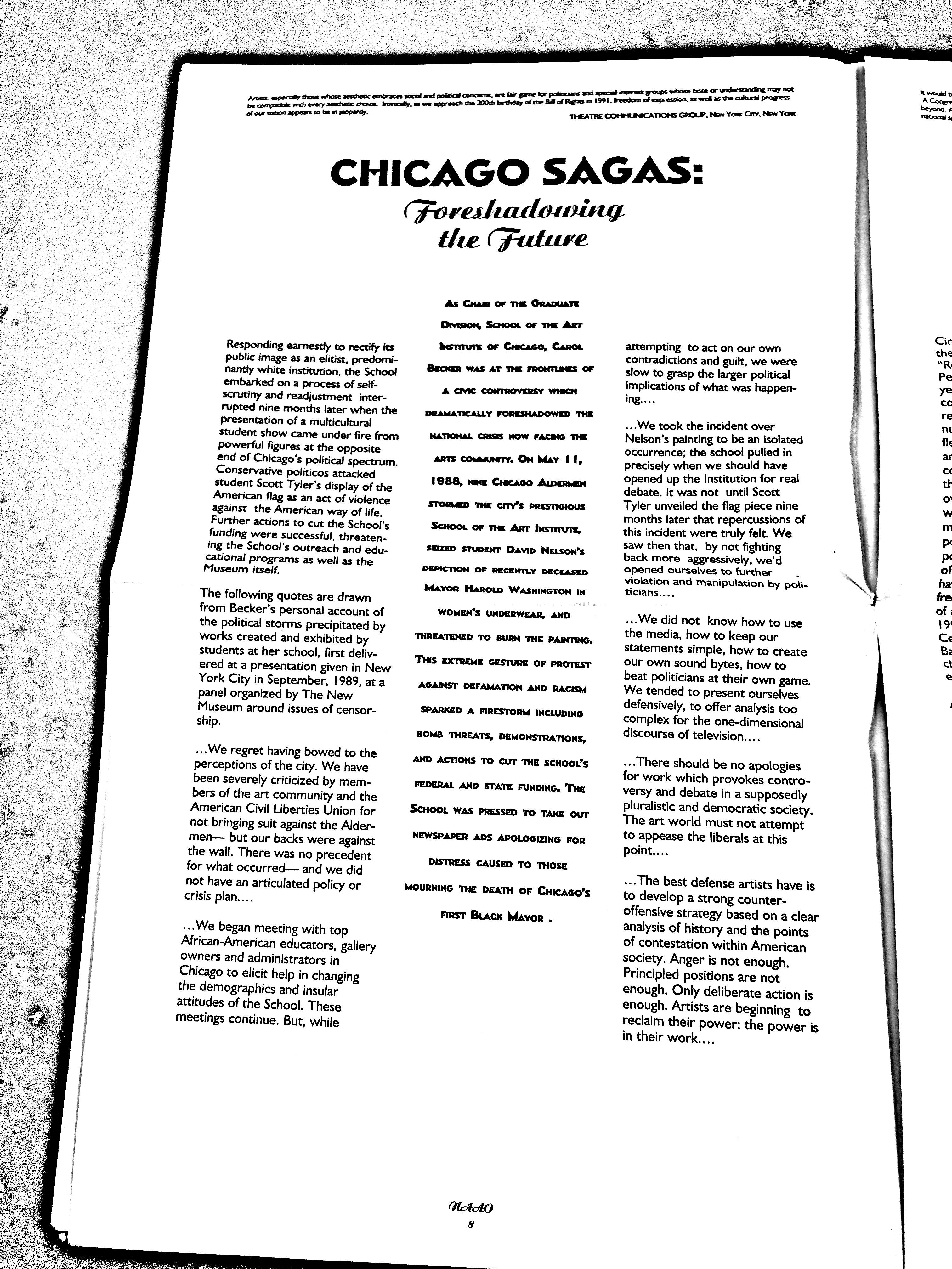 April 1990 - NAAO Bulletin Page 7.jpg