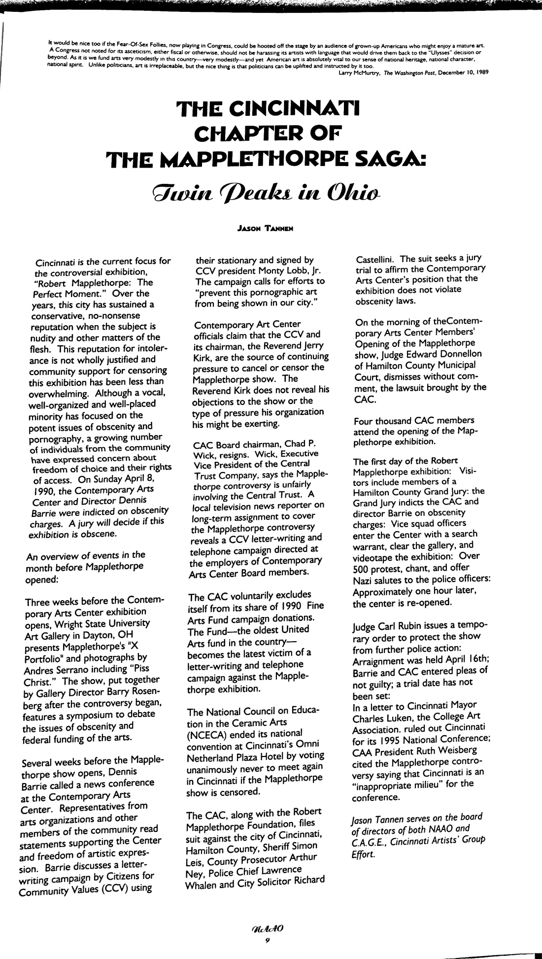 April 1990 - NAAO Bulletin Page 8.jpg