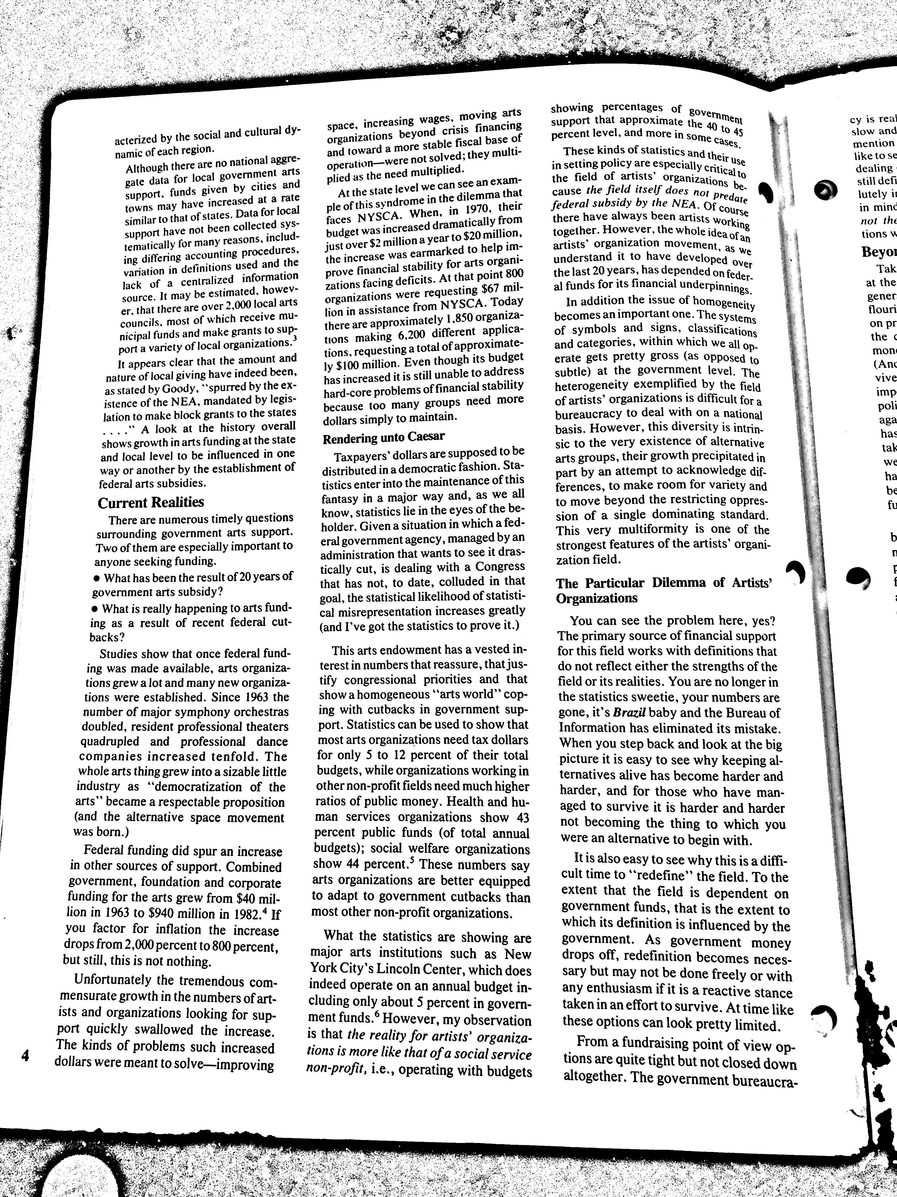 April-May-June 1987 - NAAO Bulletin Page 4.jpg