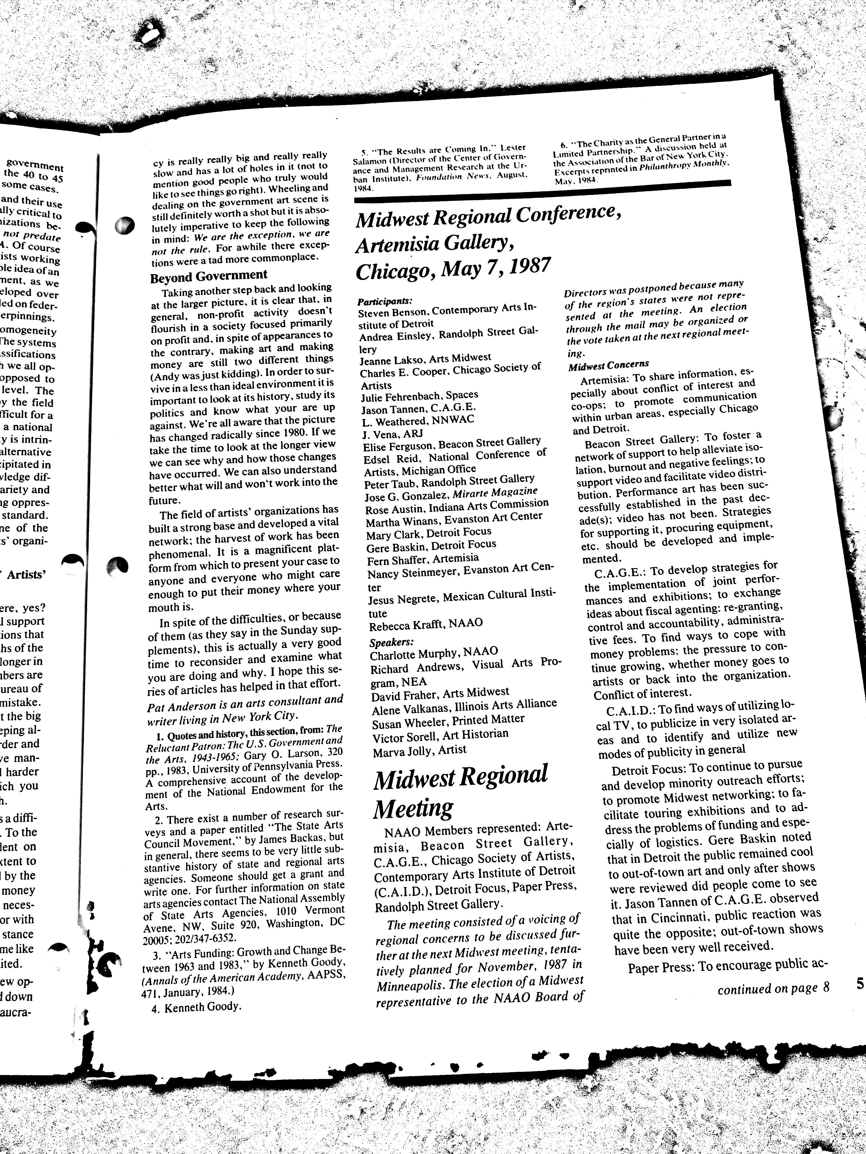April-May-June 1987 - NAAO Bulletin Page 5.jpg