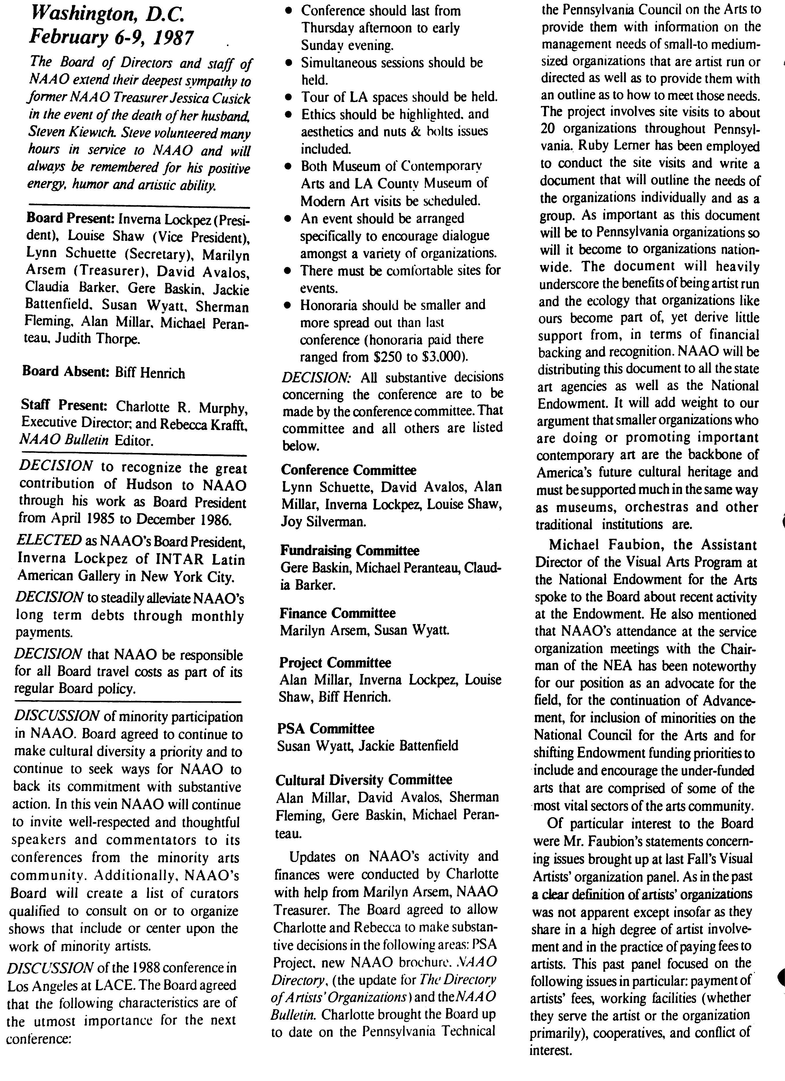 April-May-June 1987 - NAAO Bulletin Page 6.jpg