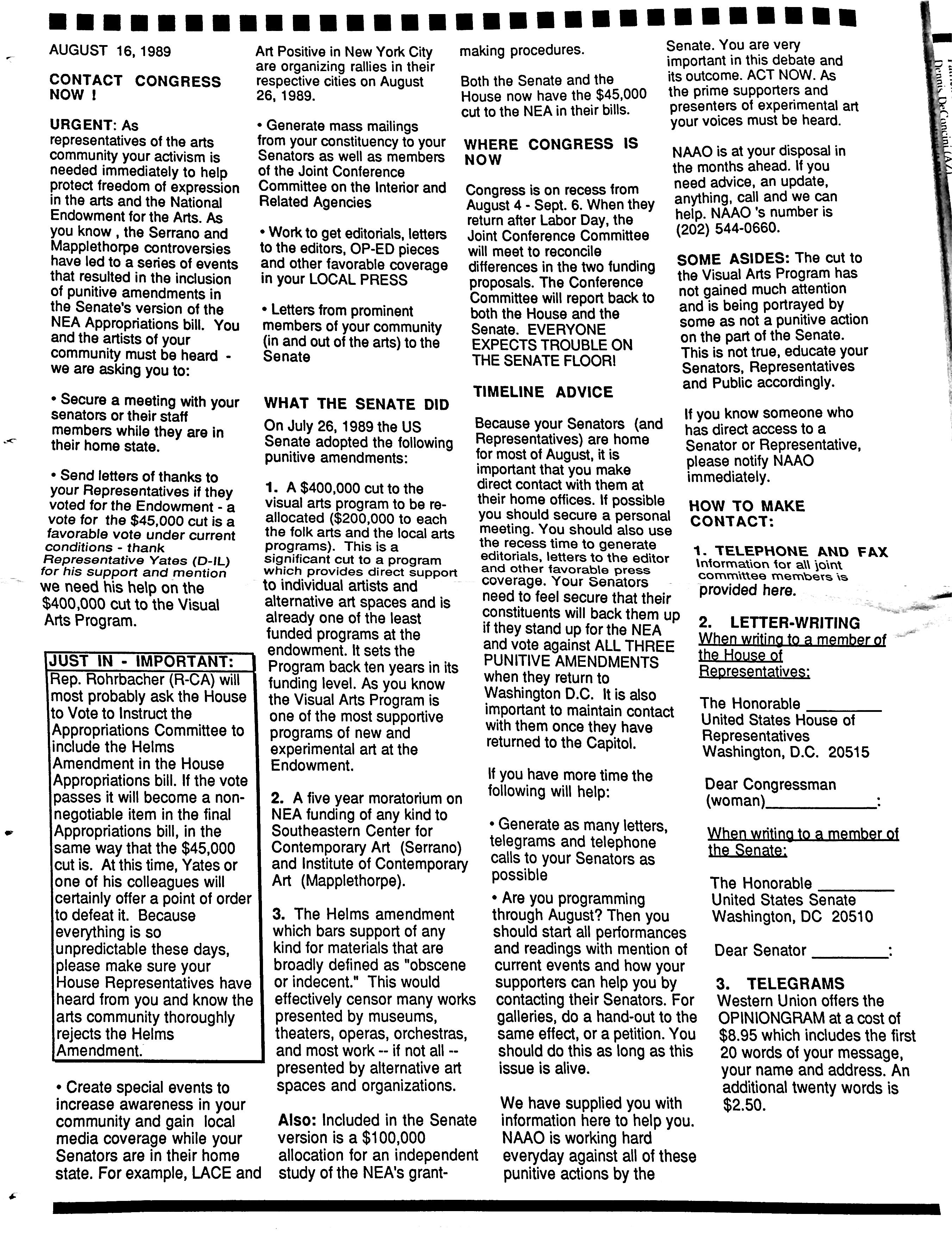 August 16, 1989 Page 2.jpg