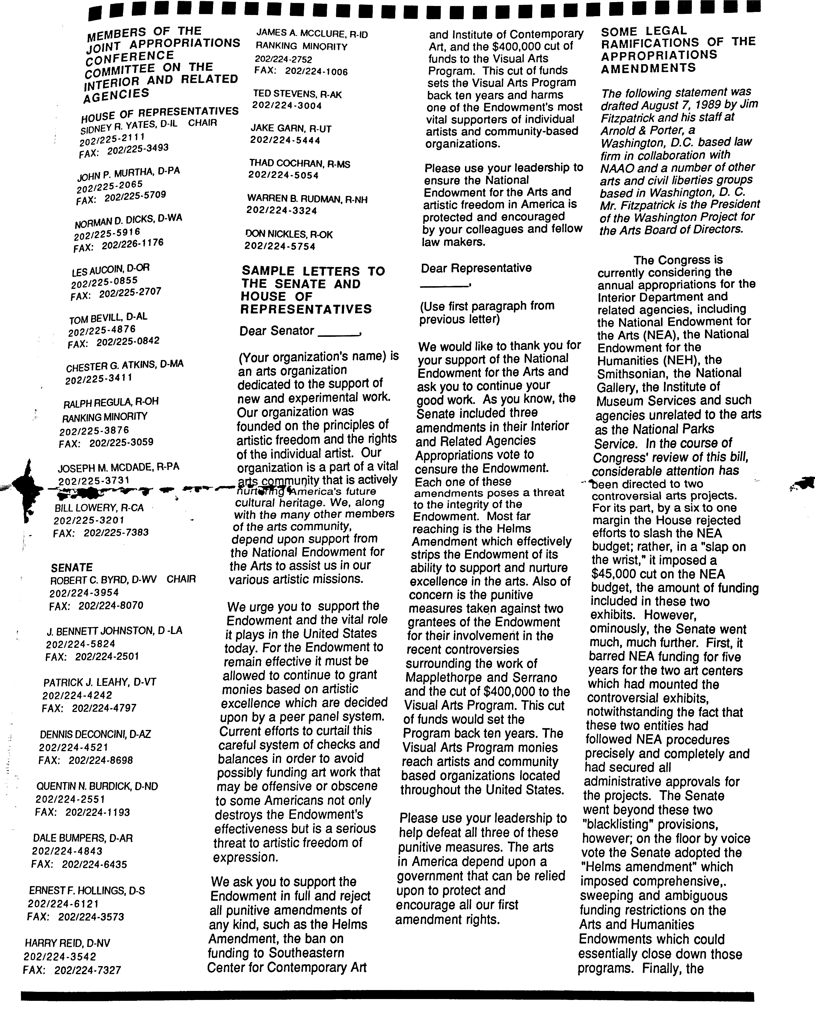 August 16, 1989 Page 3.jpg
