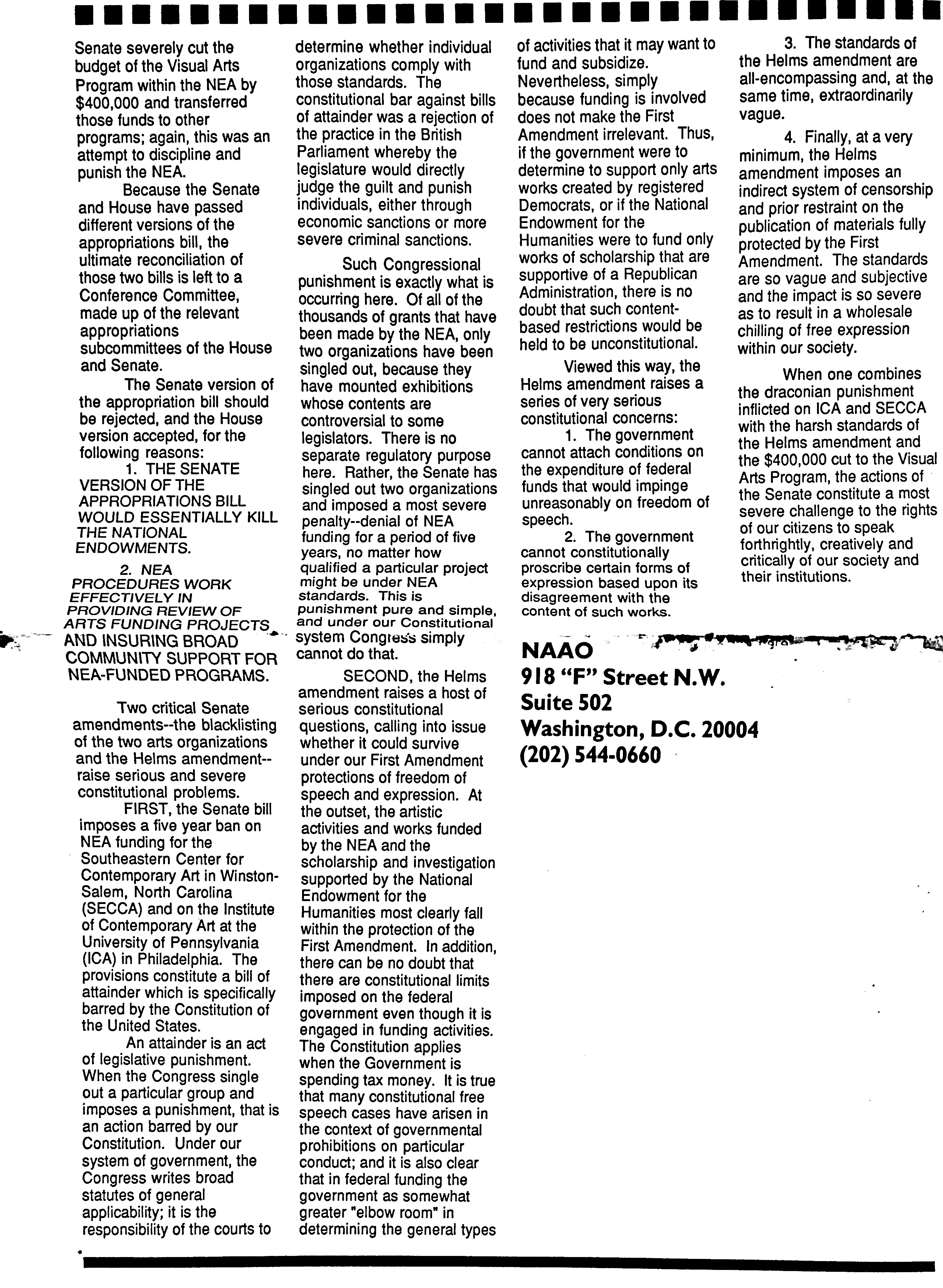 August 16, 1989 Page 4.jpg