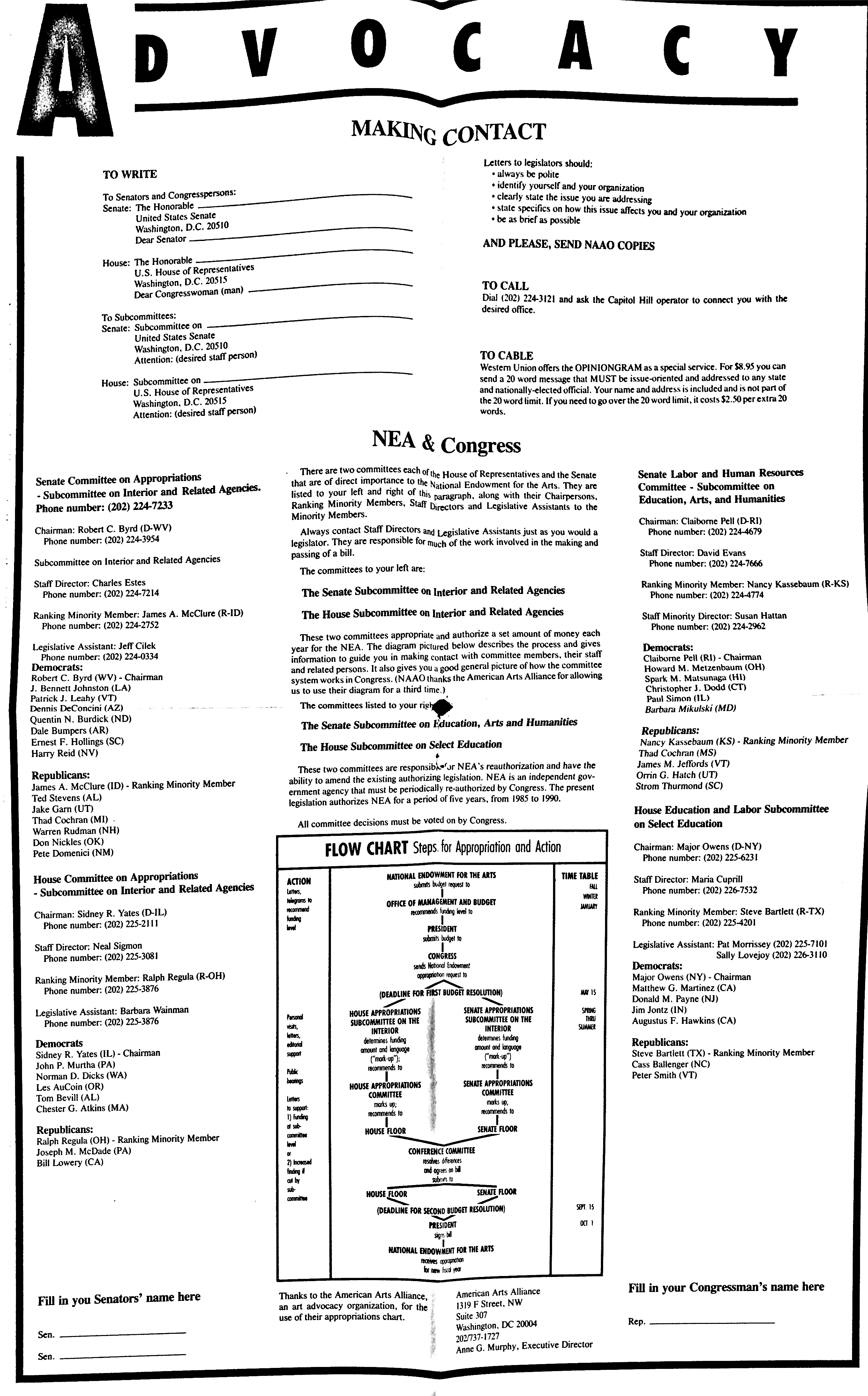 August 16, 1989 Page 5.jpg