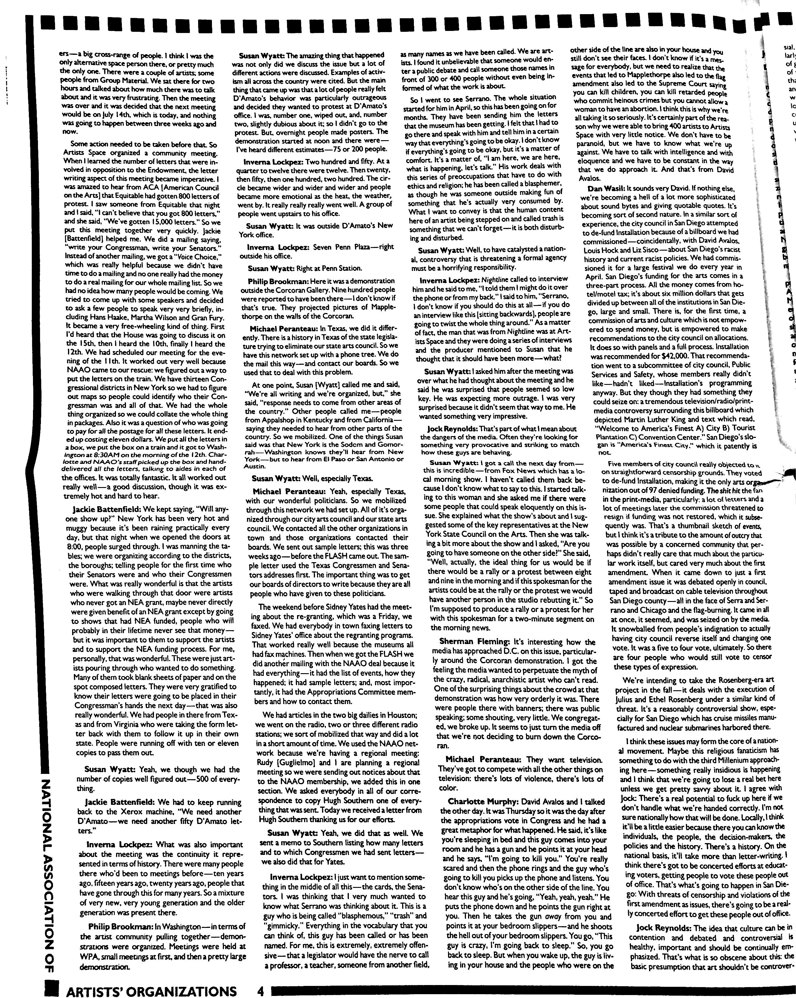 August 1989 - NAAO Bulletin Page 5.jpg
