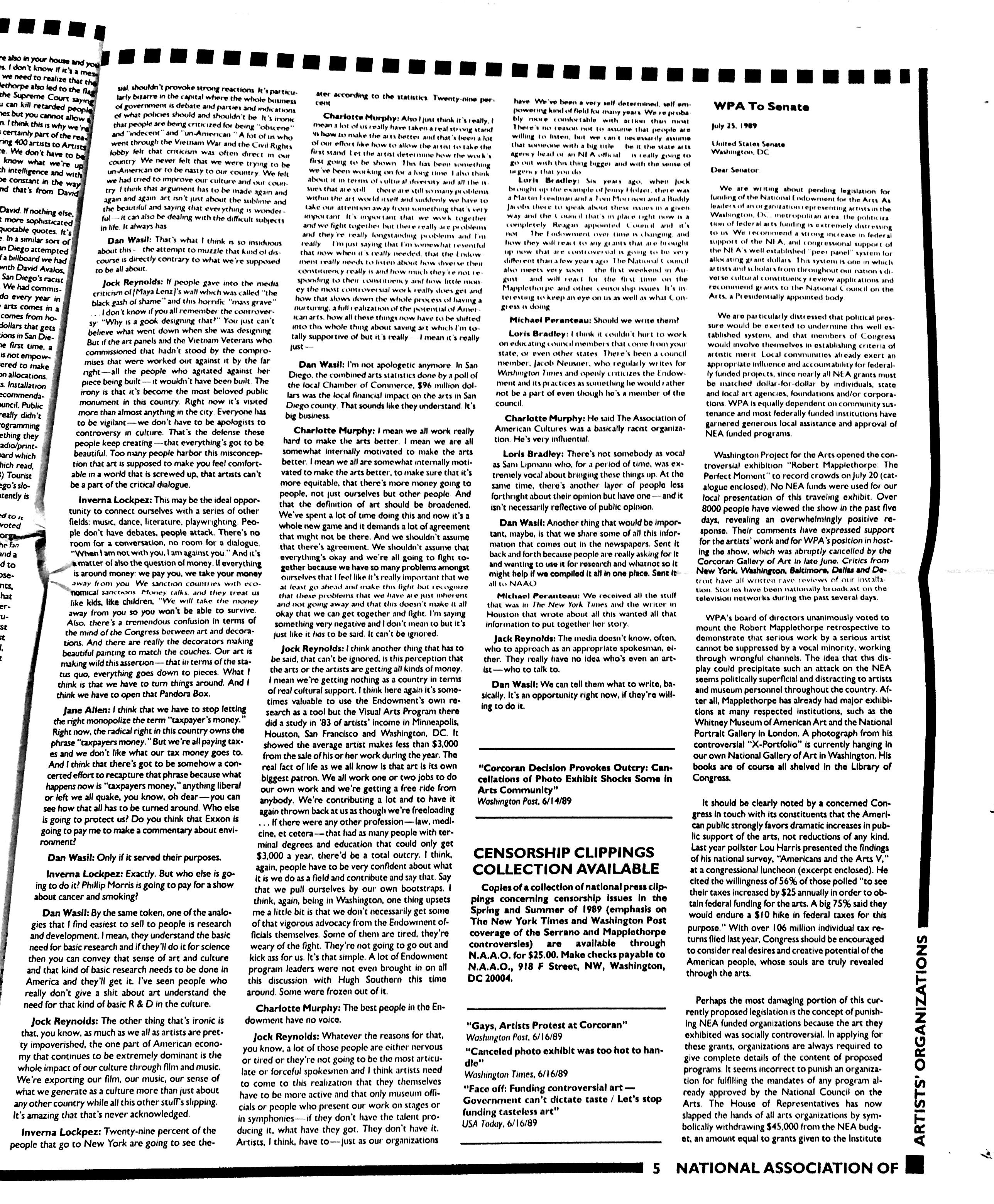 August 1989 - NAAO Bulletin Page 6.jpg