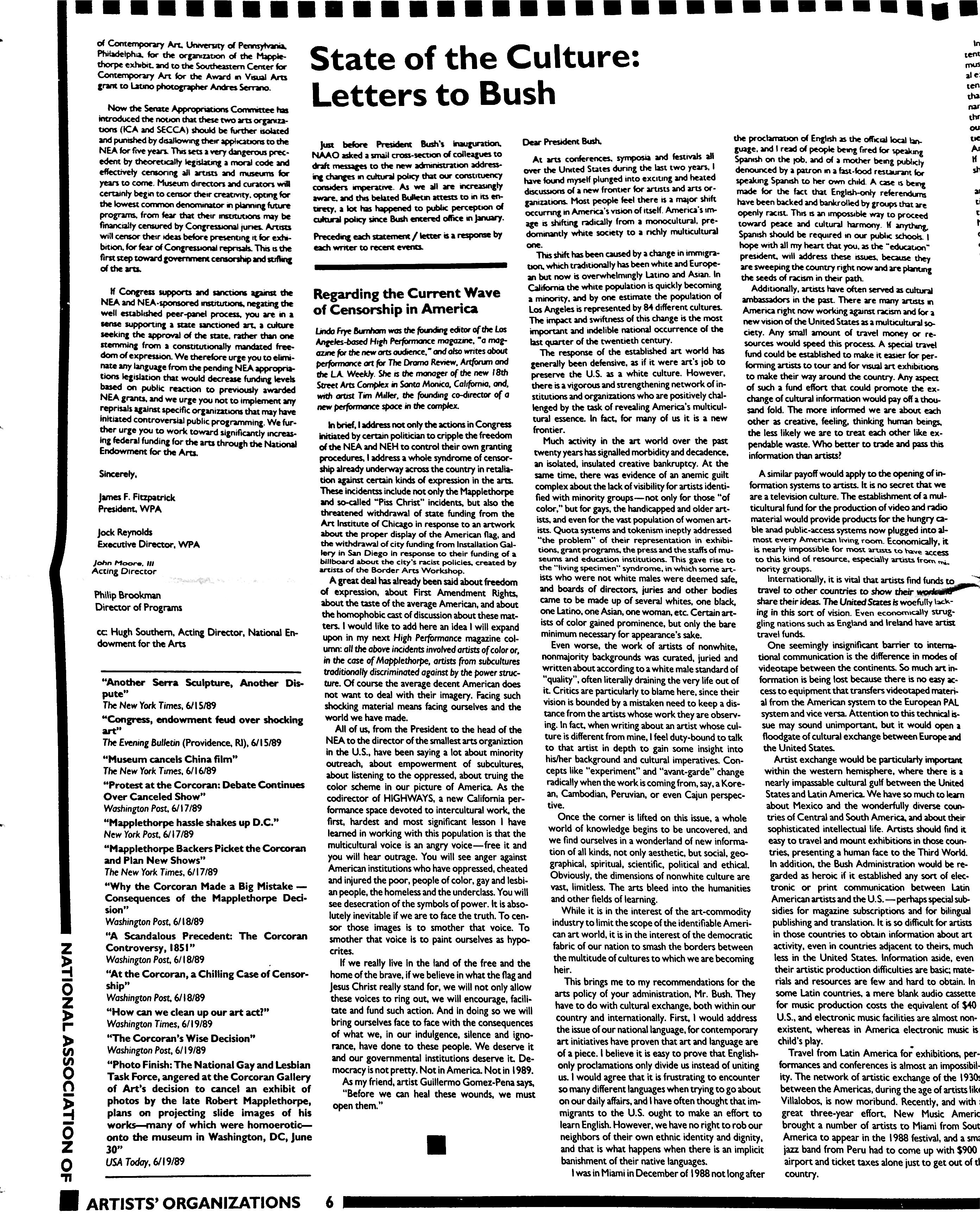 August 1989 - NAAO Bulletin Page 7.jpg