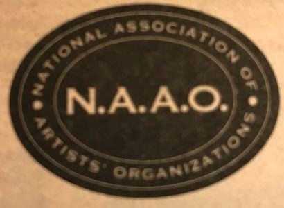 NAAO Archives