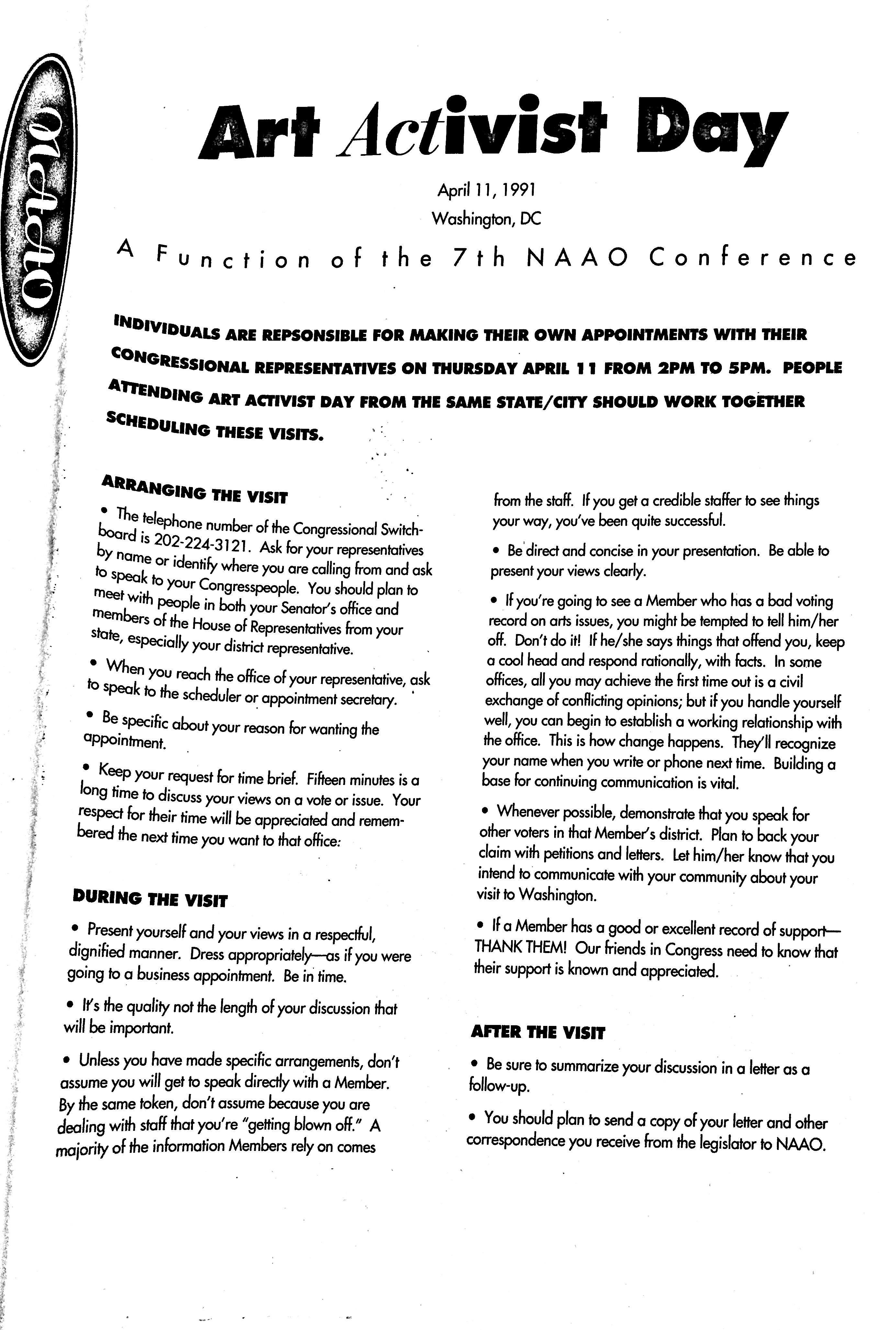 January 1991 - NAAO Bulletin Page 21.jpg