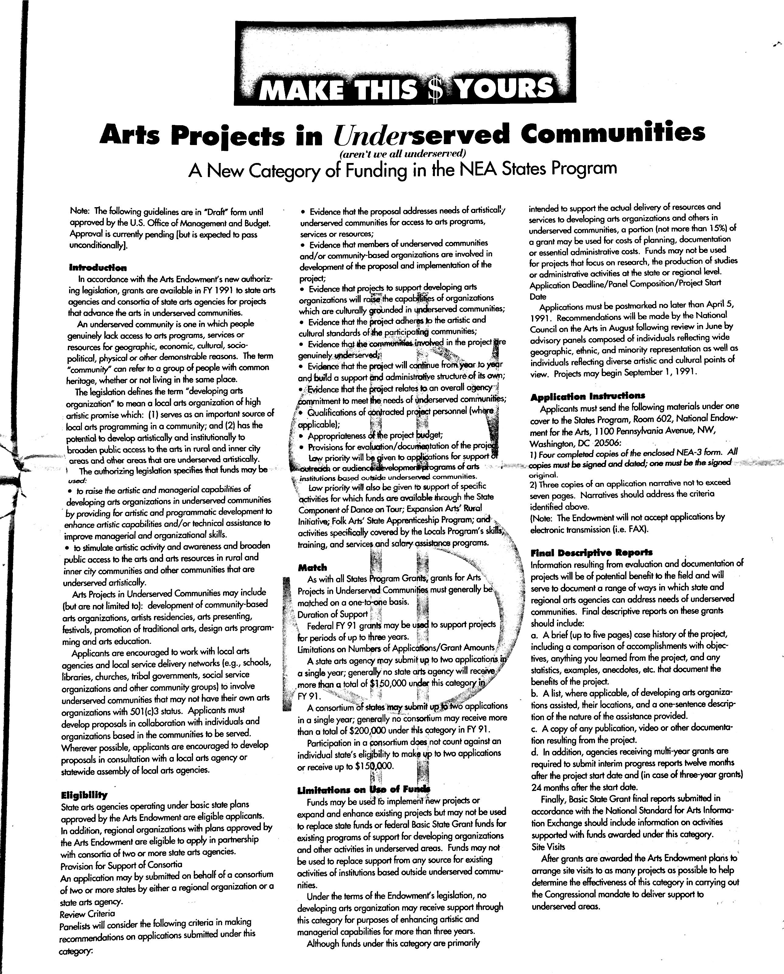 January 1991 - NAAO Bulletin Page 5.jpg