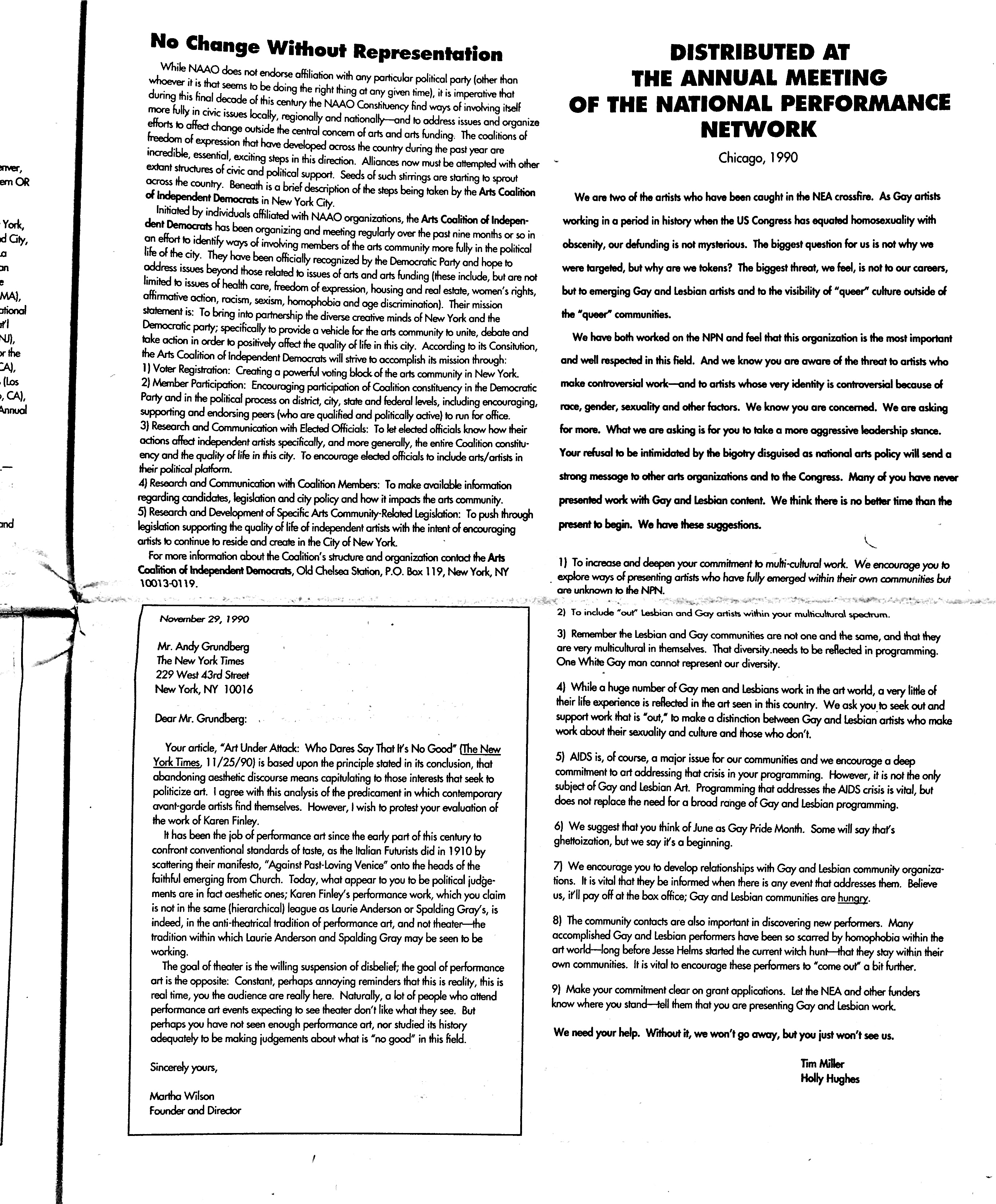 January 1991 - NAAO Bulletin Page 7.jpg