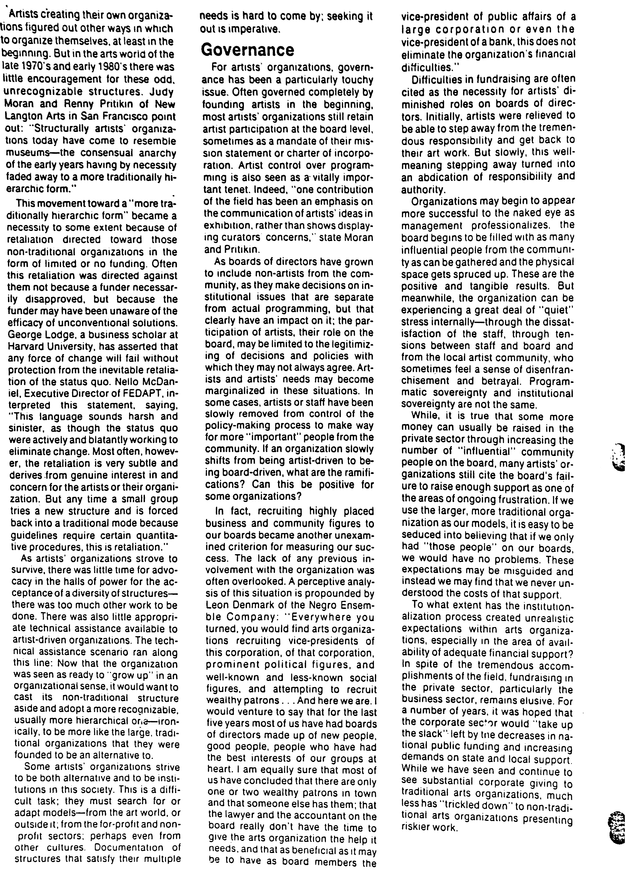 January-February 1988 - NAAO Commissioned Report Page 4.jpg