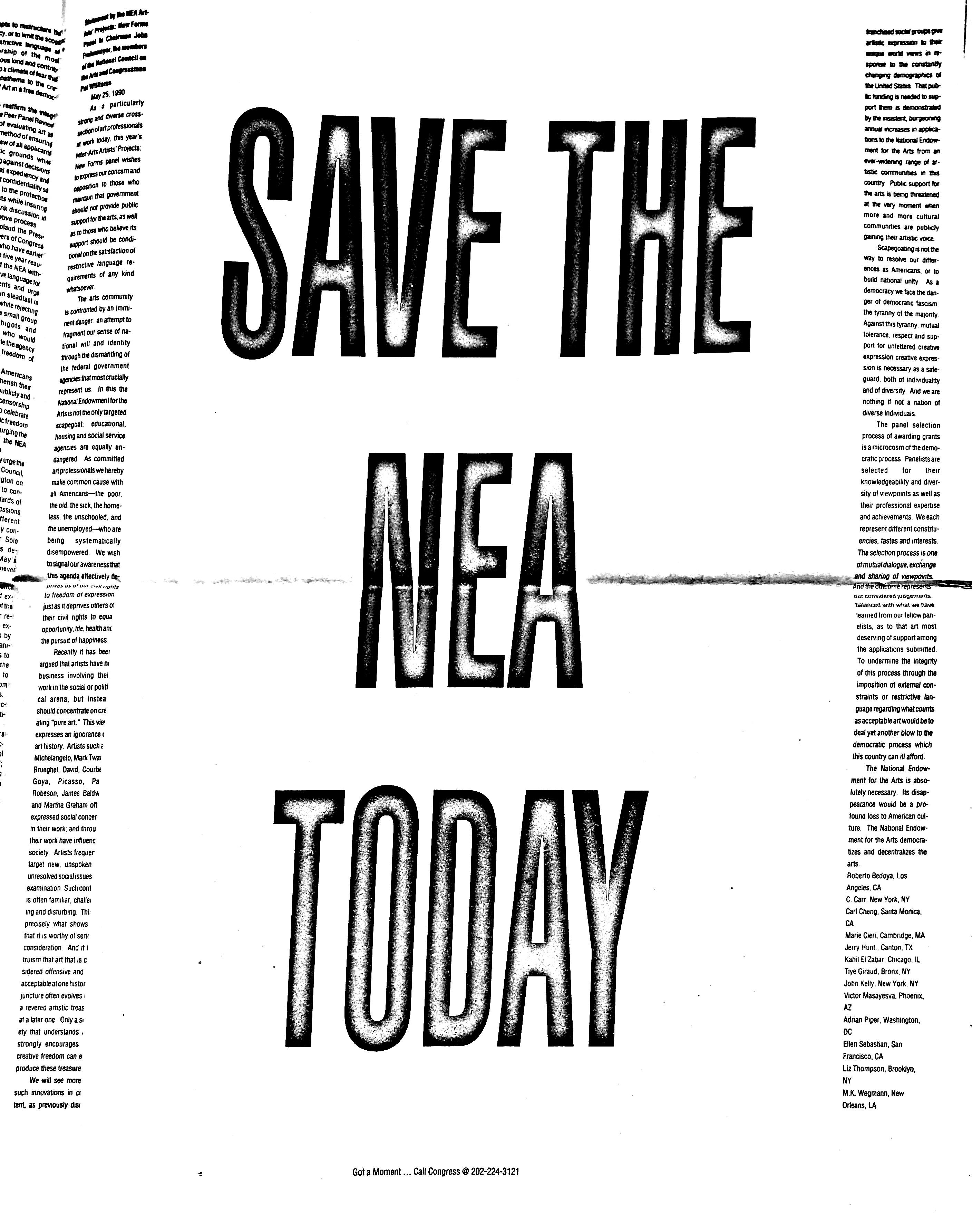 June 1990 - NAAO Bulletin Page 5.jpg