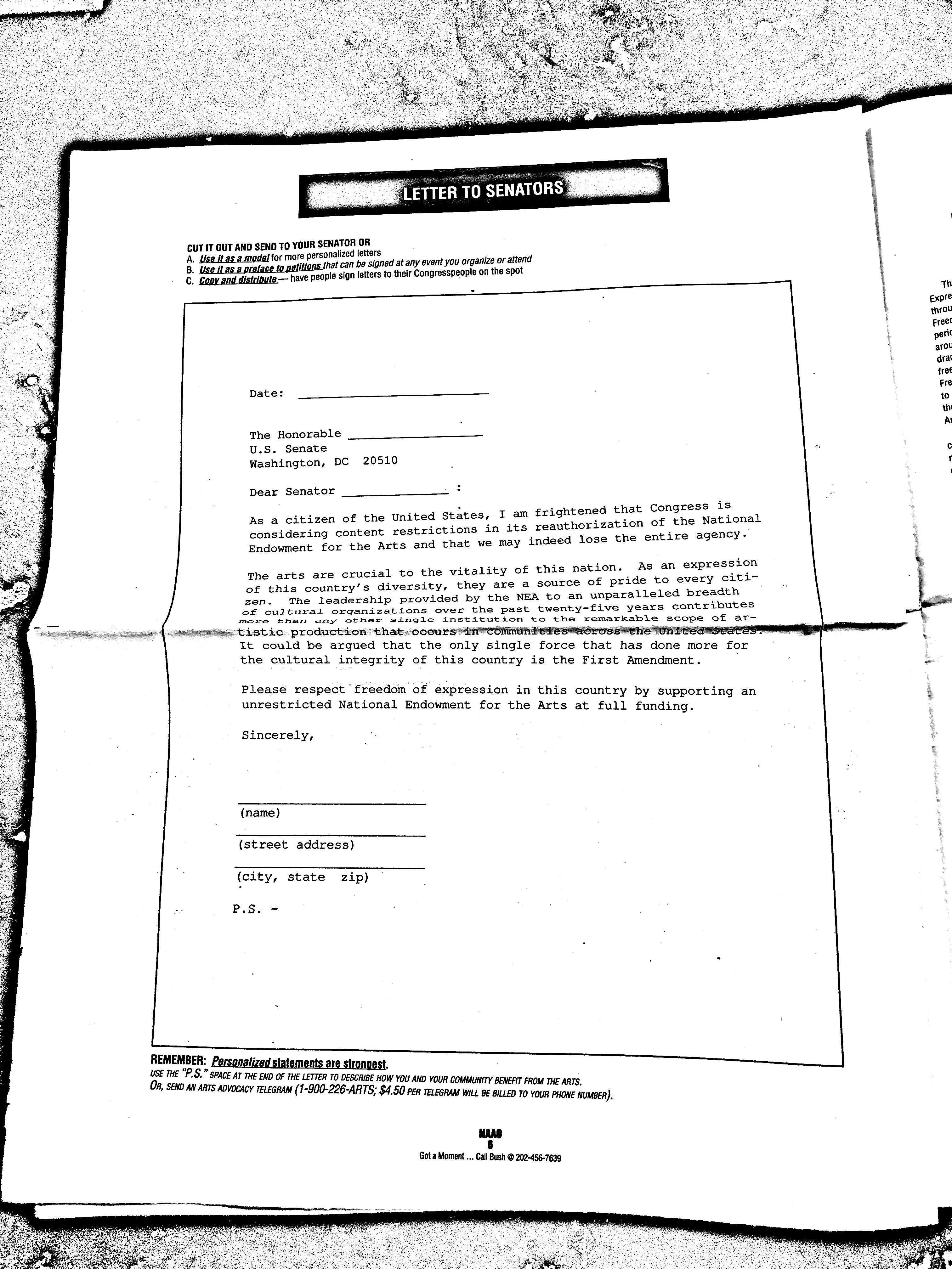 June 1990 - NAAO Bulletin Page 6.jpg