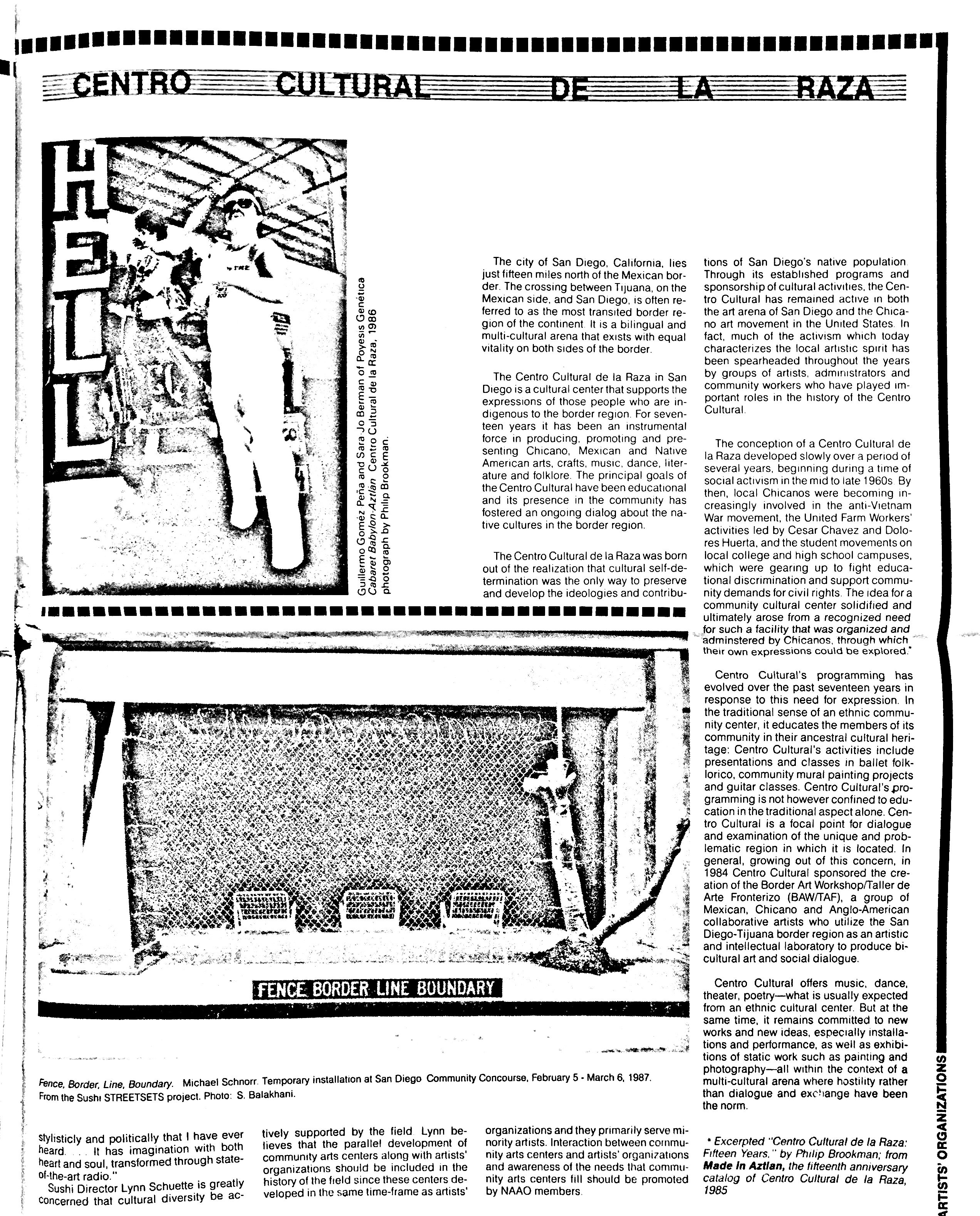 March 23-27, 1988 - NAAO at LACE  Page 12.jpg