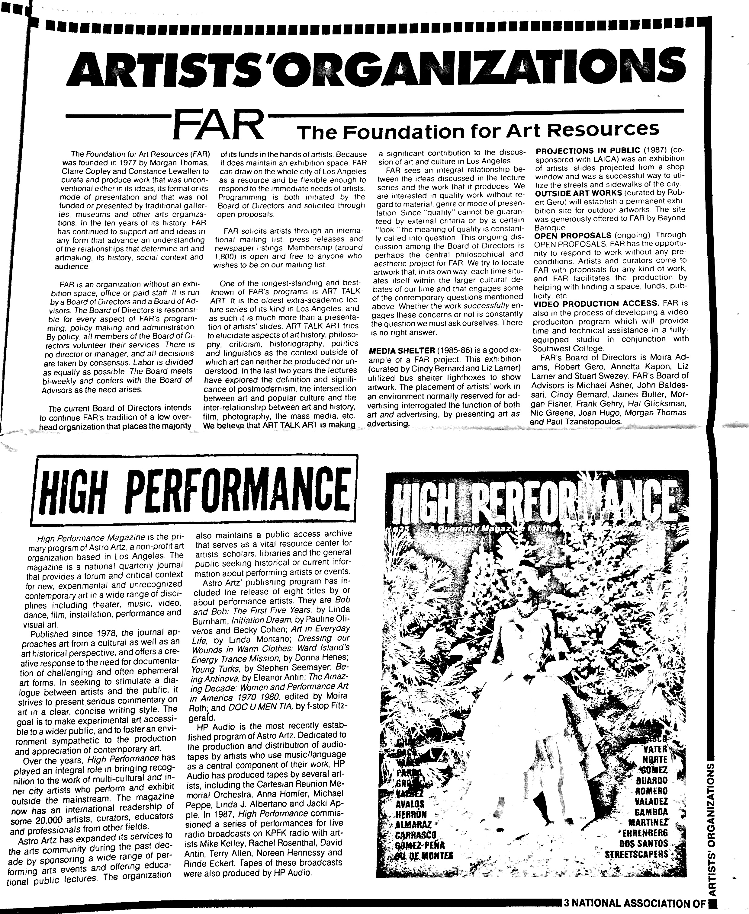 March 23-27, 1988 - NAAO at LACE  Page 4.jpg