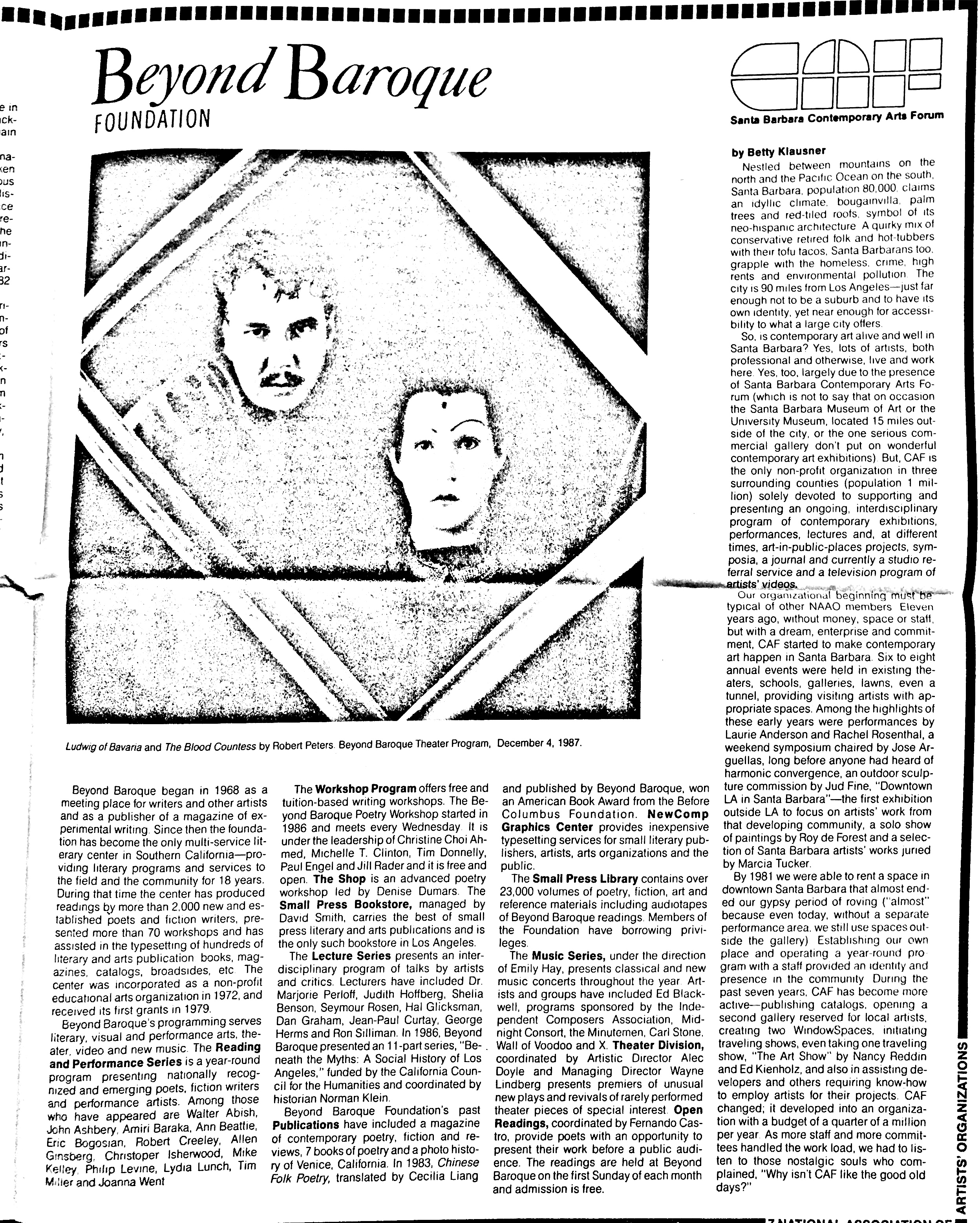 March 23-27, 1988 - NAAO at LACE  Page 8.jpg