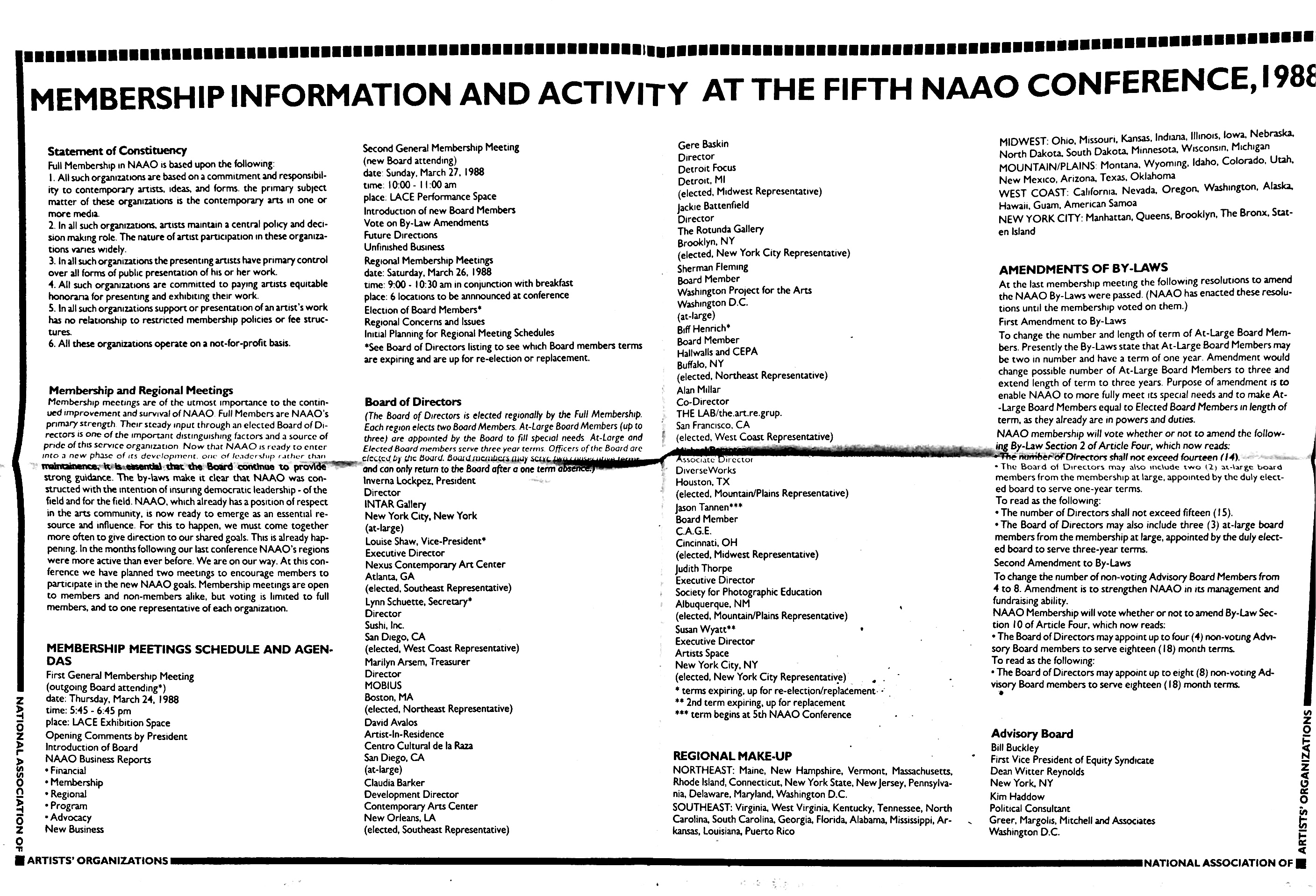 March-April 1988 - NAAO Bulletin Page 8.jpg