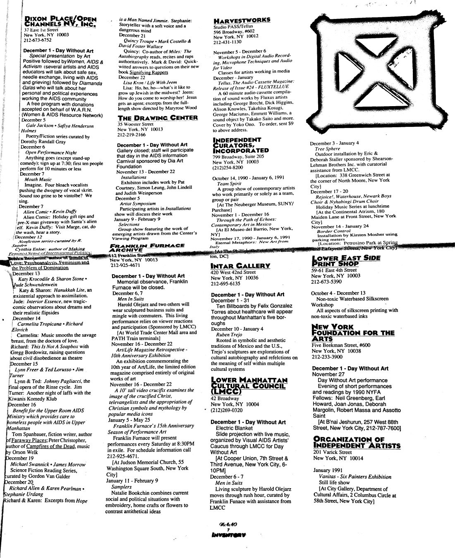 November 1990 - NAAO Bulletin Page 14.jpg