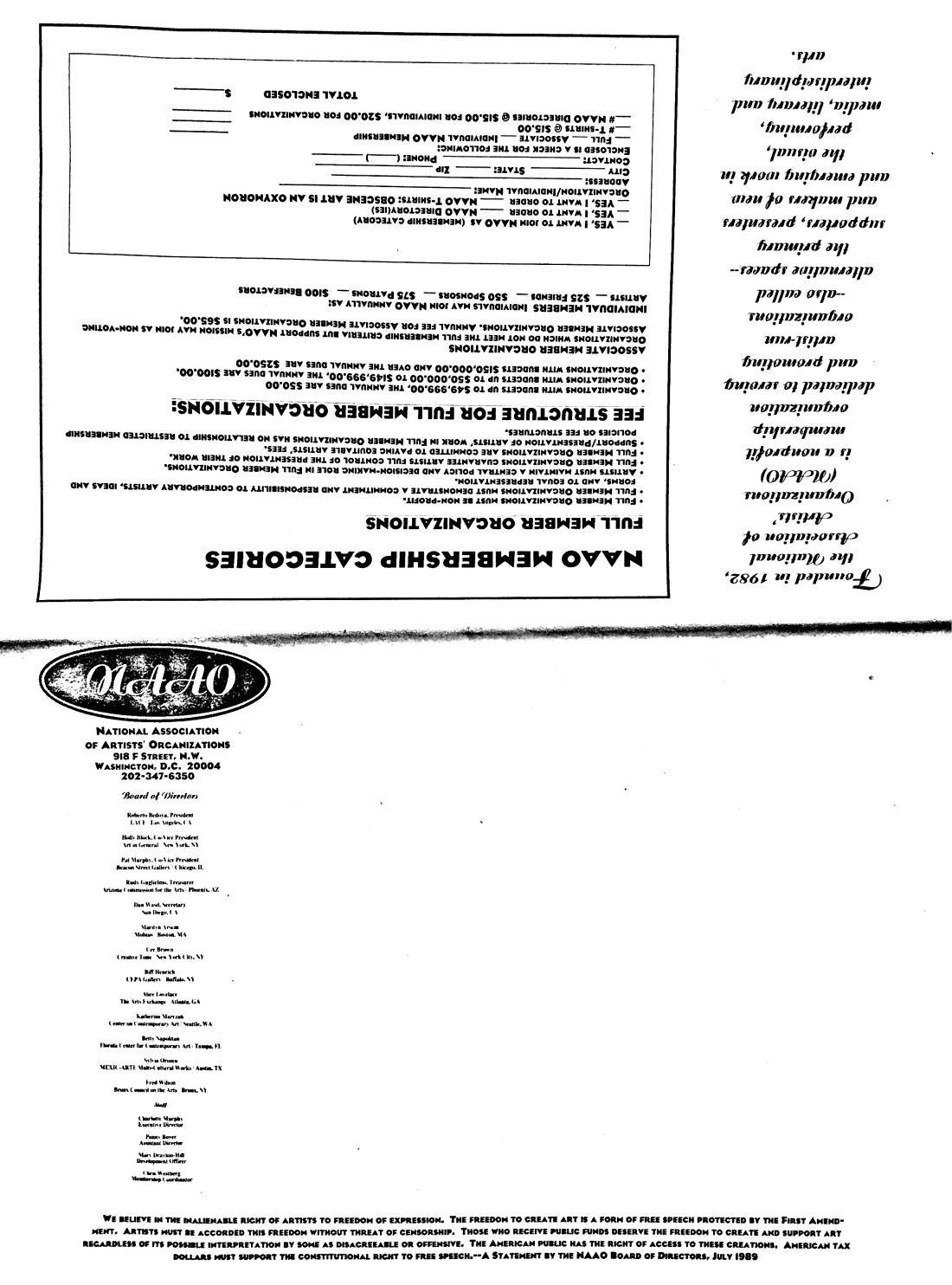 November 1990 - NAAO Bulletin Page 16.jpg