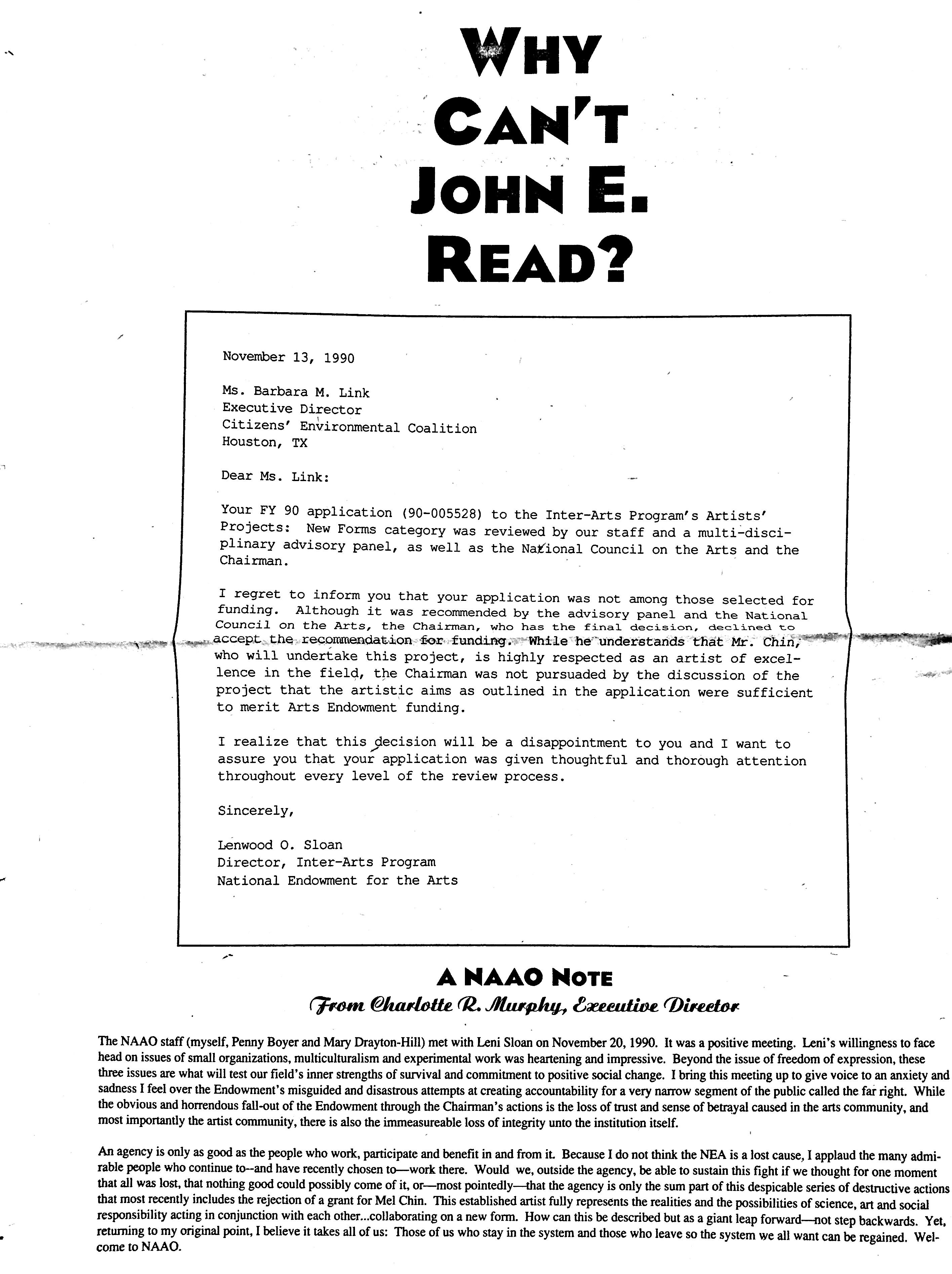 November 1990 - NAAO Bulletin Page 4.jpg