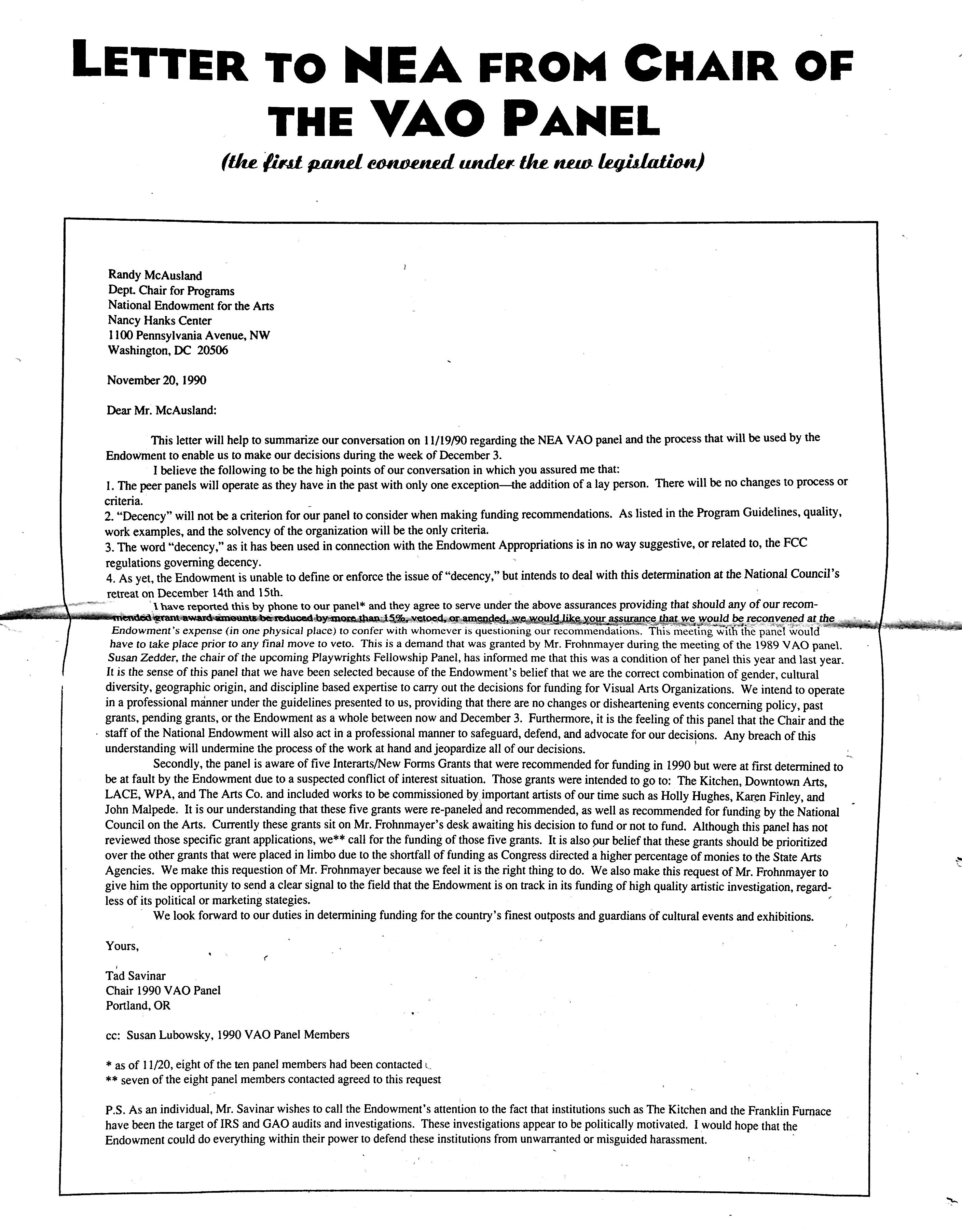 November 1990 - NAAO Bulletin Page 5.jpg