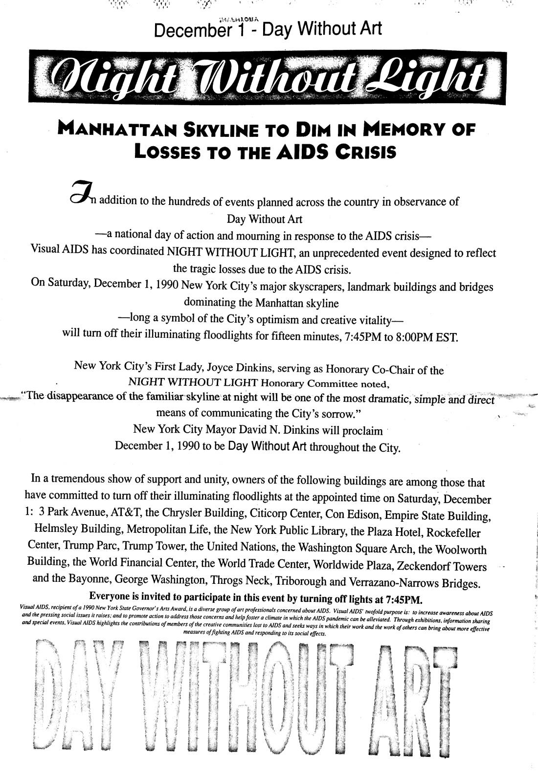 November 1990 - NAAO Bulletin Page 8.jpg