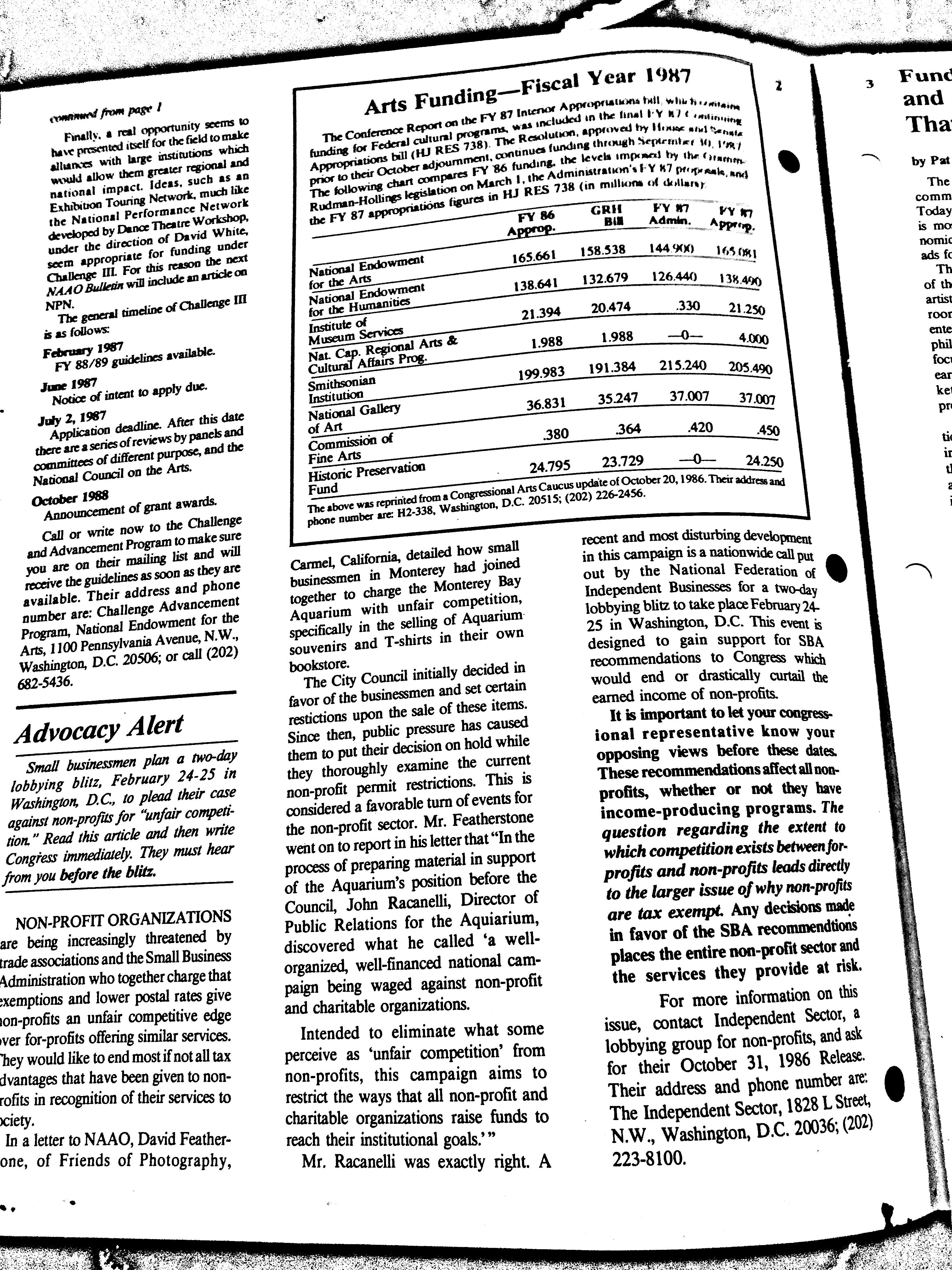 November-December 1986 - NAAO Bulletin Page 2 (1).jpg
