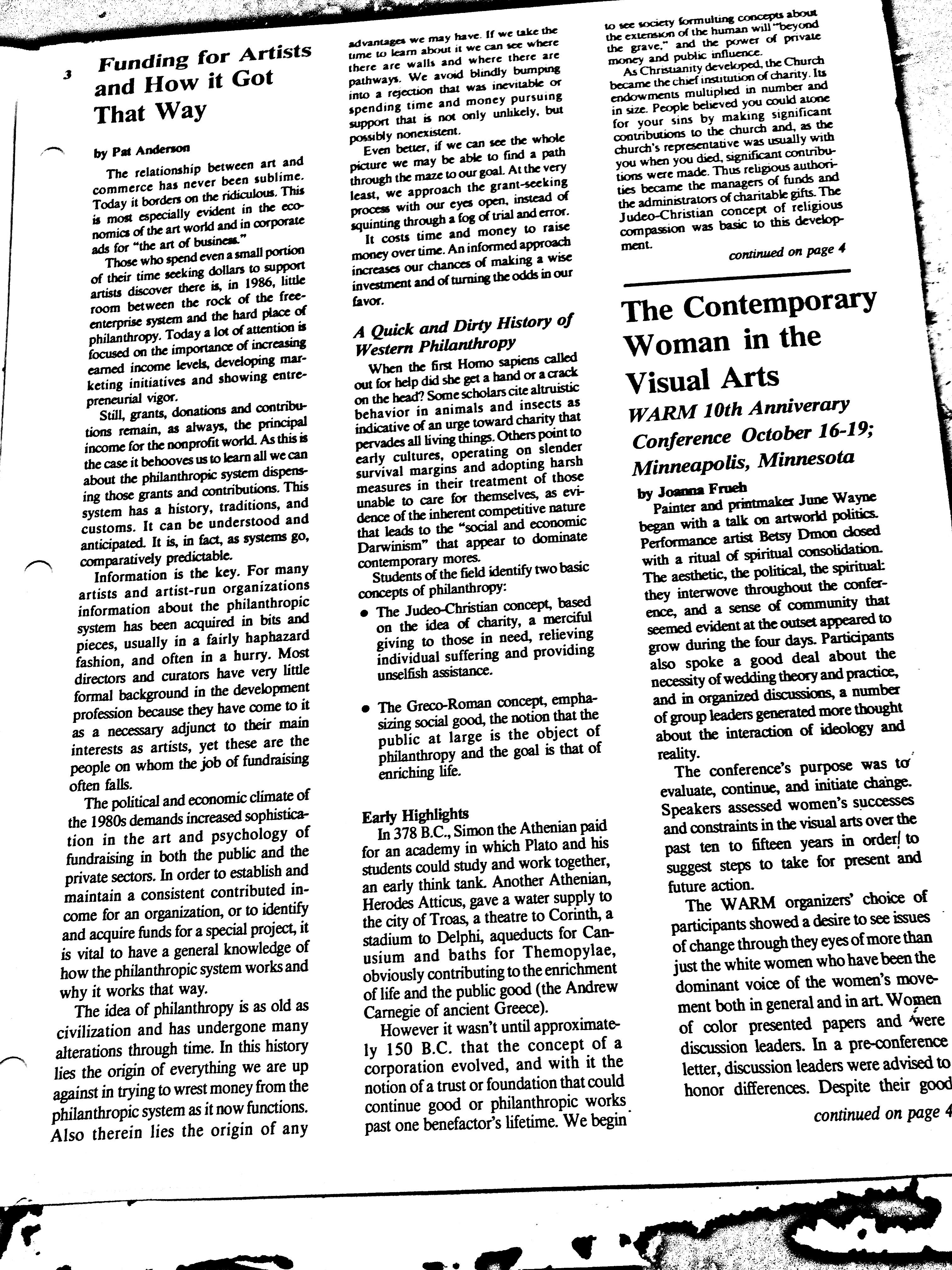 November-December 1986 - NAAO Bulletin Page 3 (1).jpg