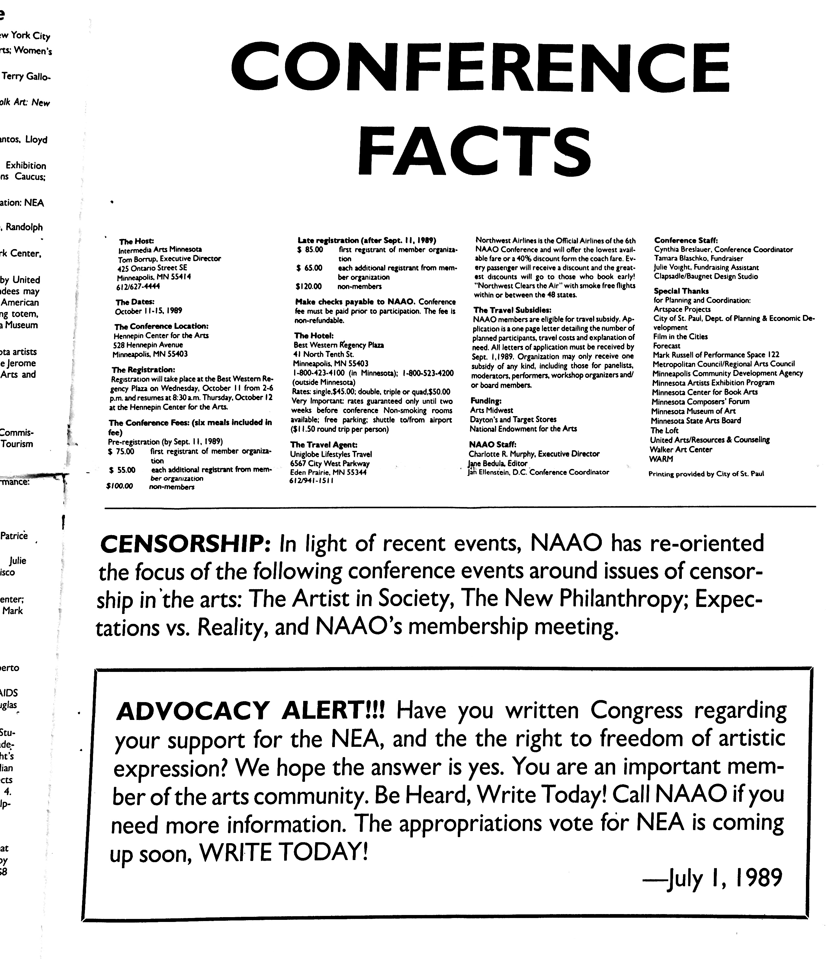 October 11-15, 1989 - 6th NAAO Conference Page 3.jpg