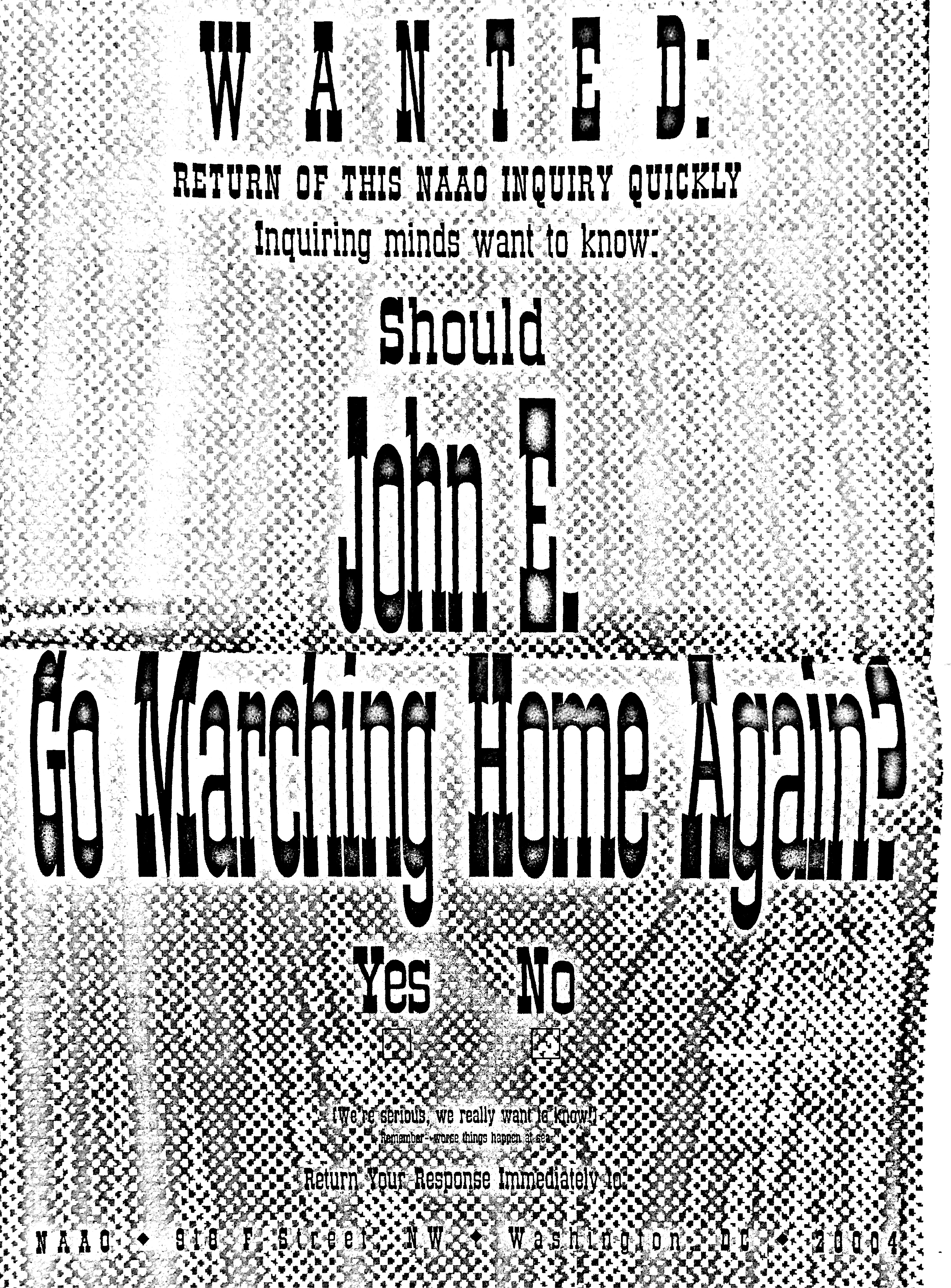 October 1990 - NAAO Bulletin Page 1.jpg