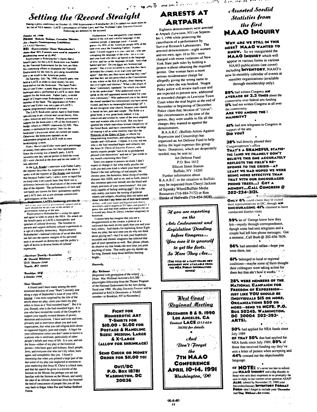 October 1990 - NAAO Bulletin Page 11.jpg