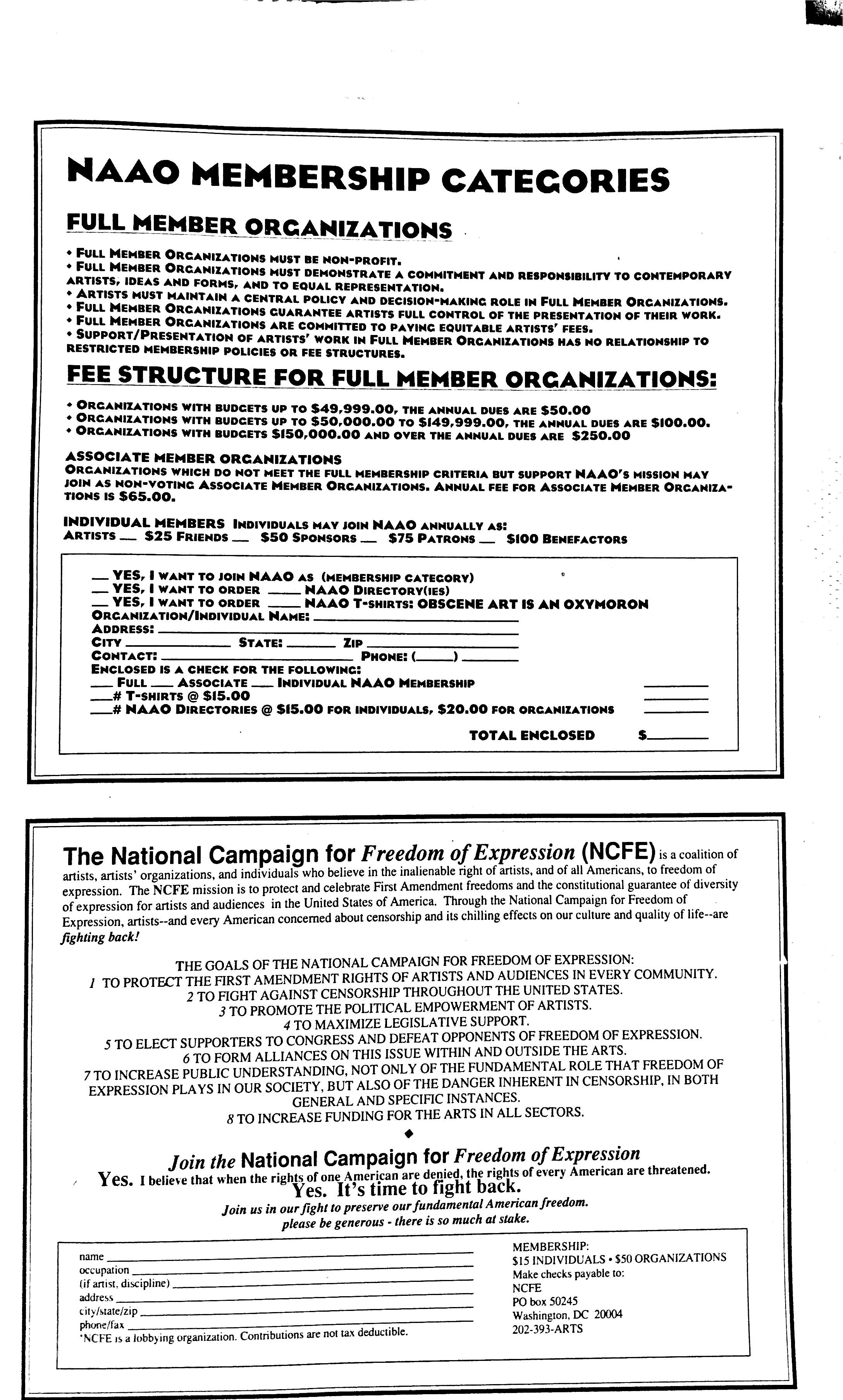 October 1990 - NAAO Bulletin Page 13.jpg