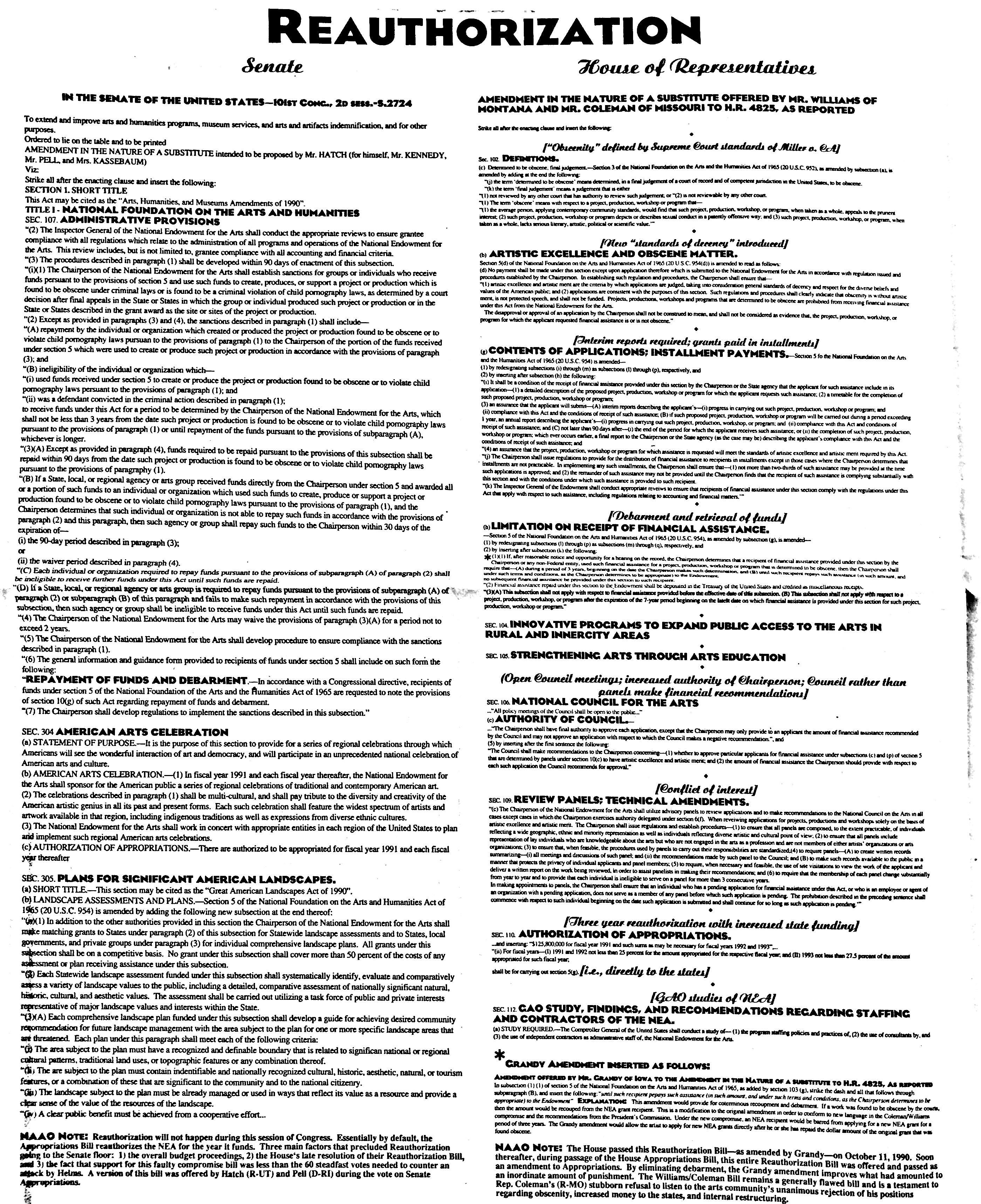 October 1990 - NAAO Bulletin Page 6.jpg