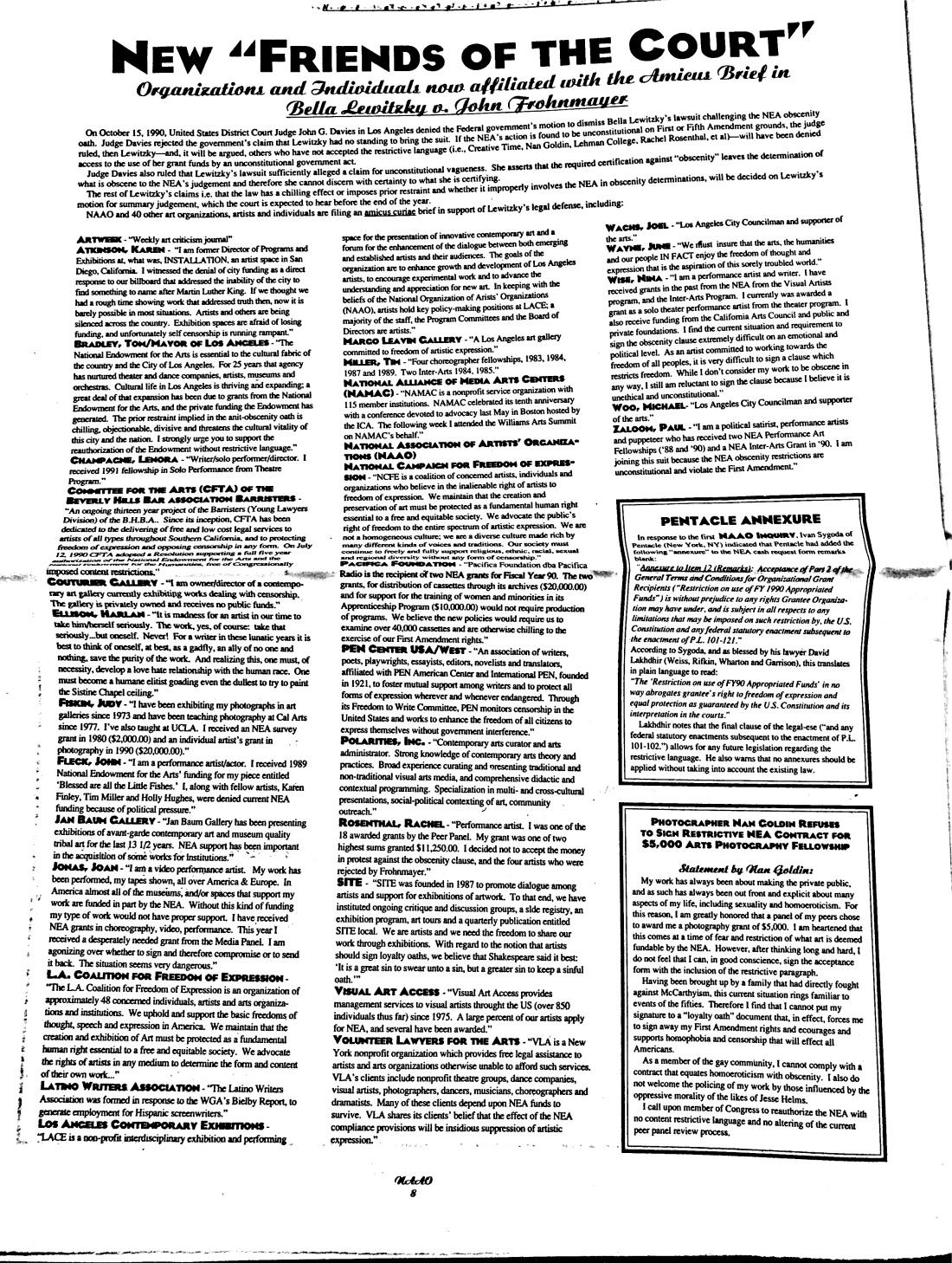 October 1990 - NAAO Bulletin Page 8.jpg