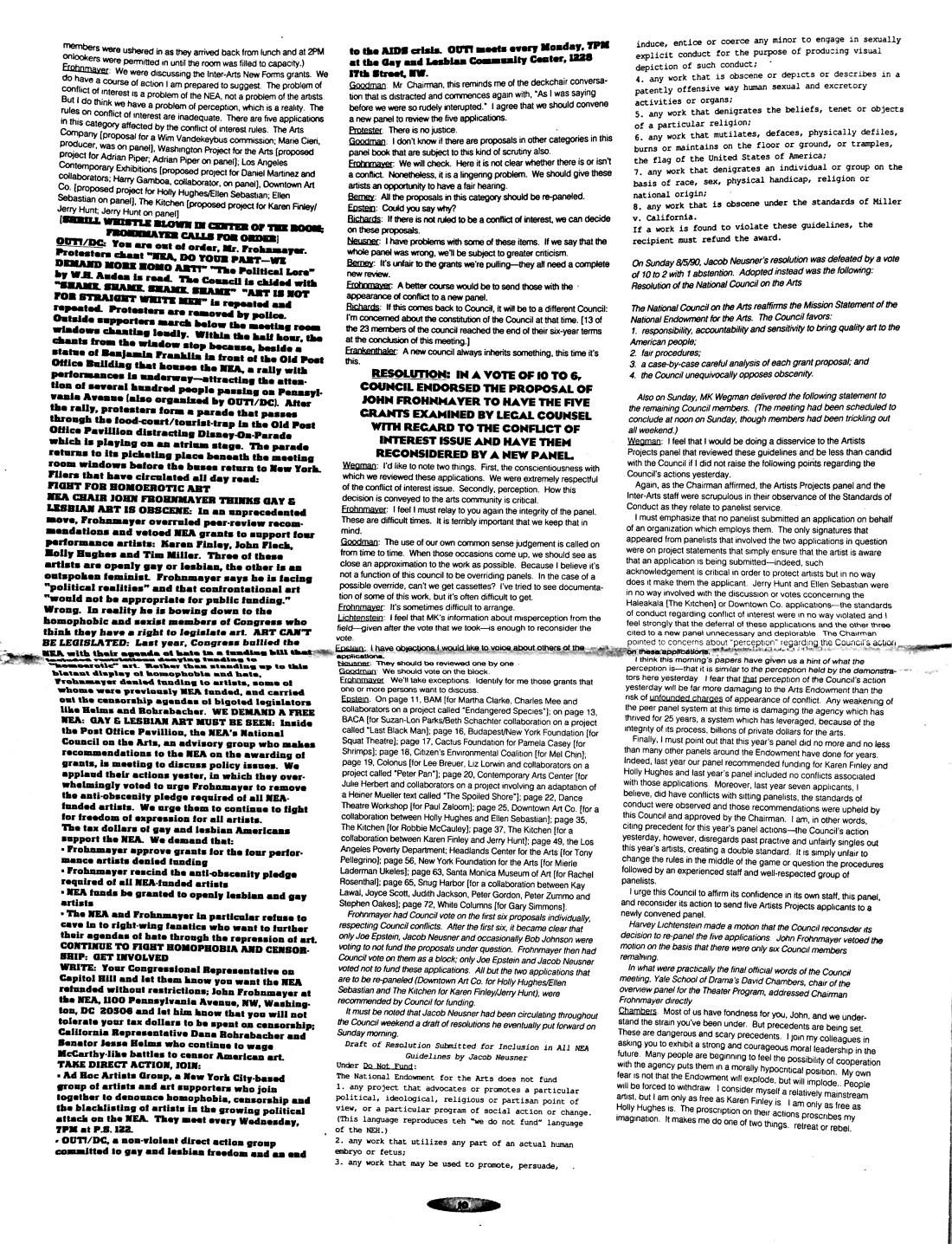 Summer 1990 - NAAO Bulletin Page 10.jpg
