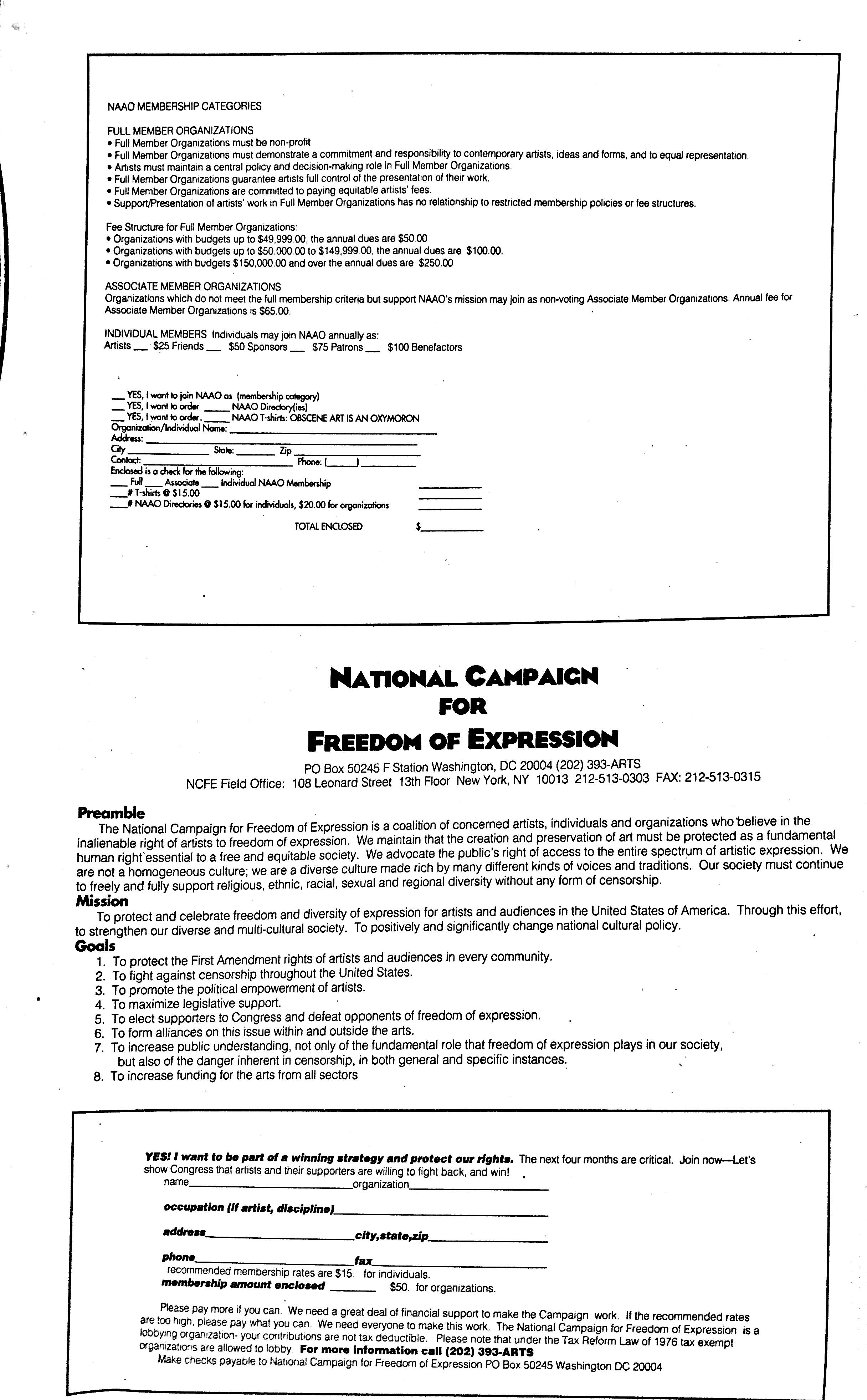 Summer 1990 - NAAO Bulletin Page 12.jpg