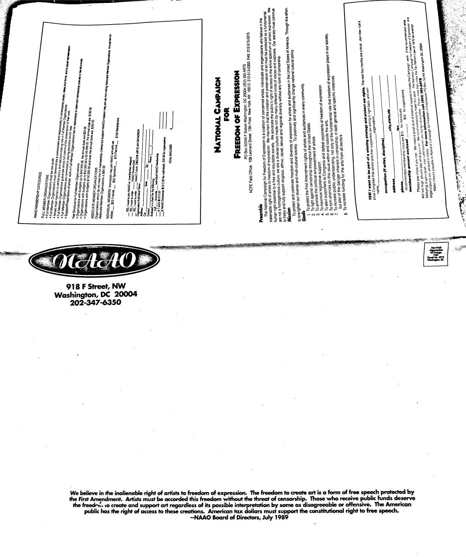 Summer 1990 - NAAO Bulletin Page 13.jpg