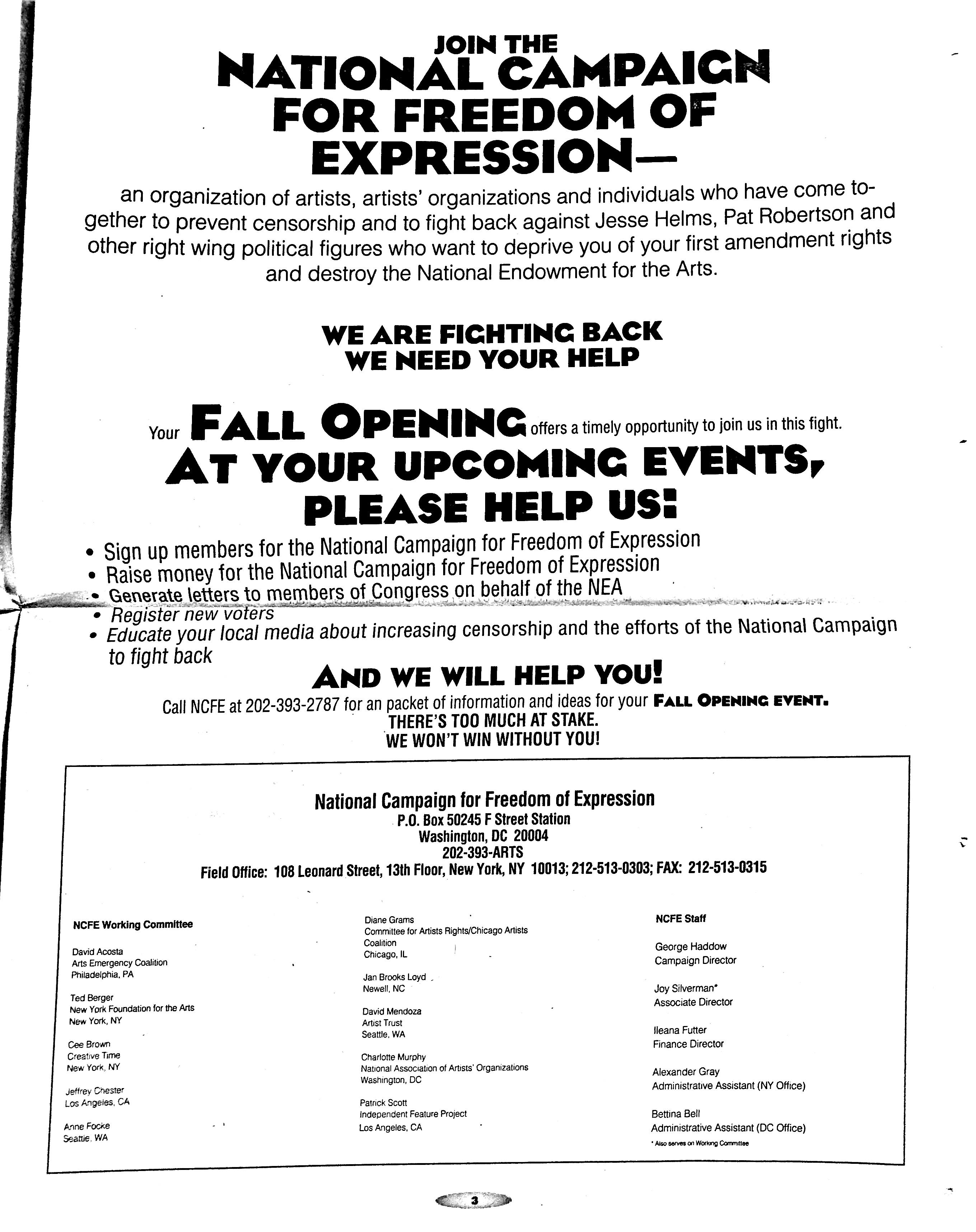 Summer 1990 - NAAO Bulletin Page 3.jpg