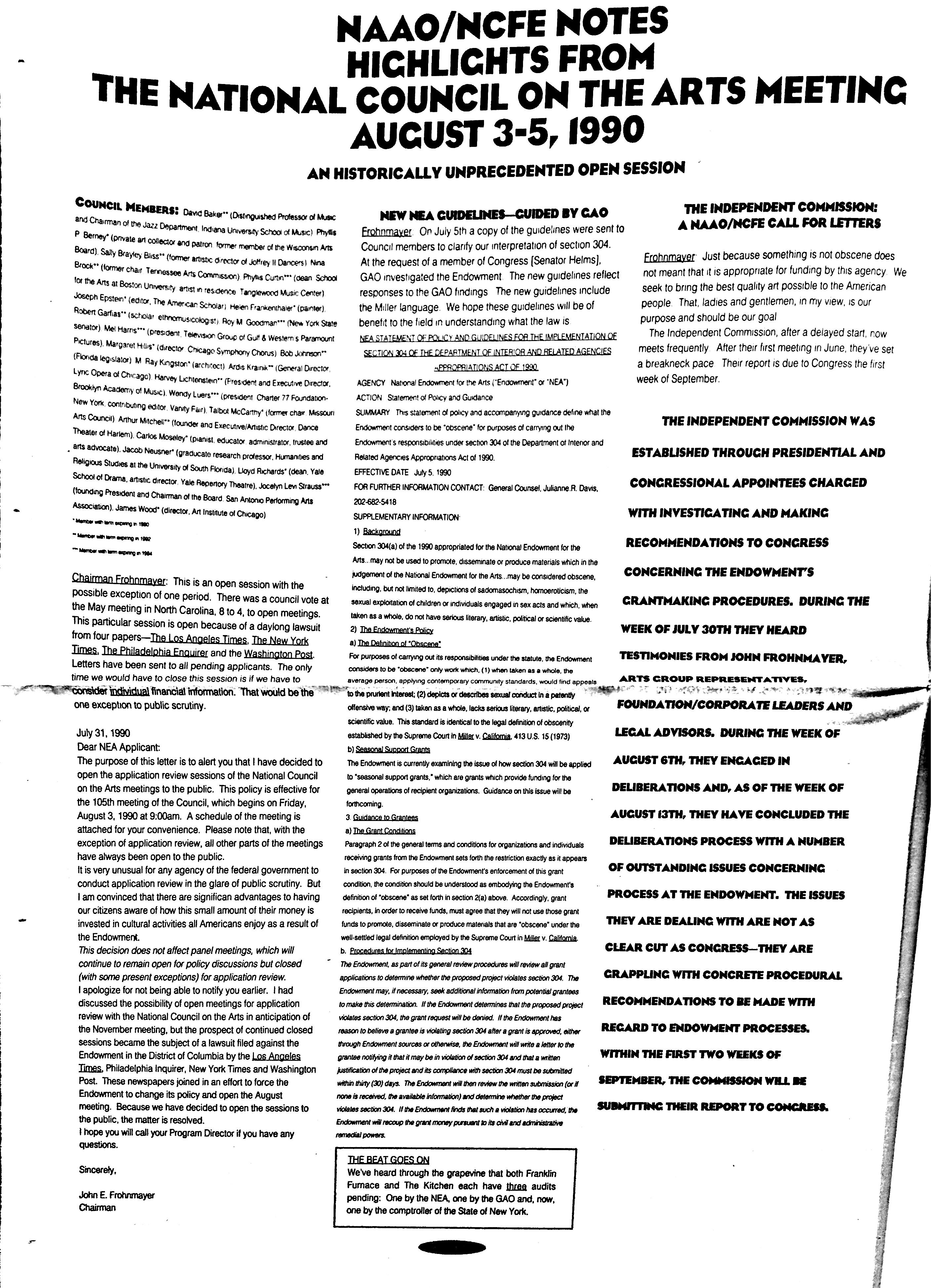Summer 1990 - NAAO Bulletin Page 4.jpg