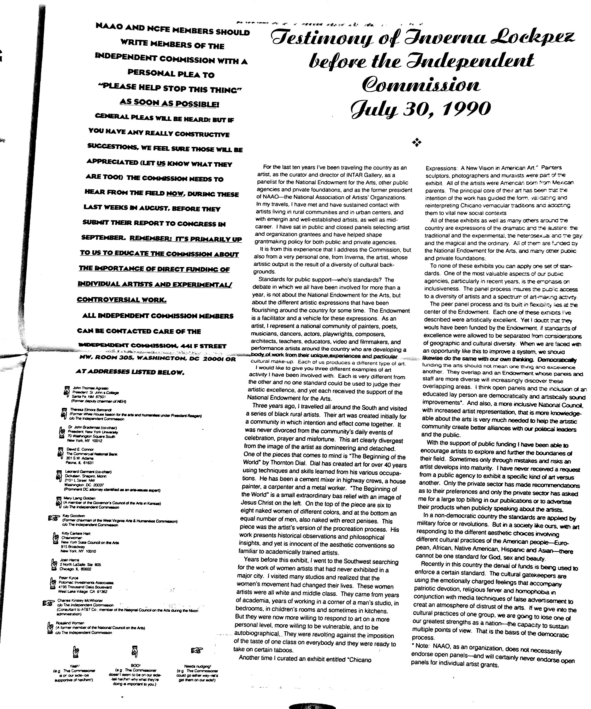 Summer 1990 - NAAO Bulletin Page 5.jpg
