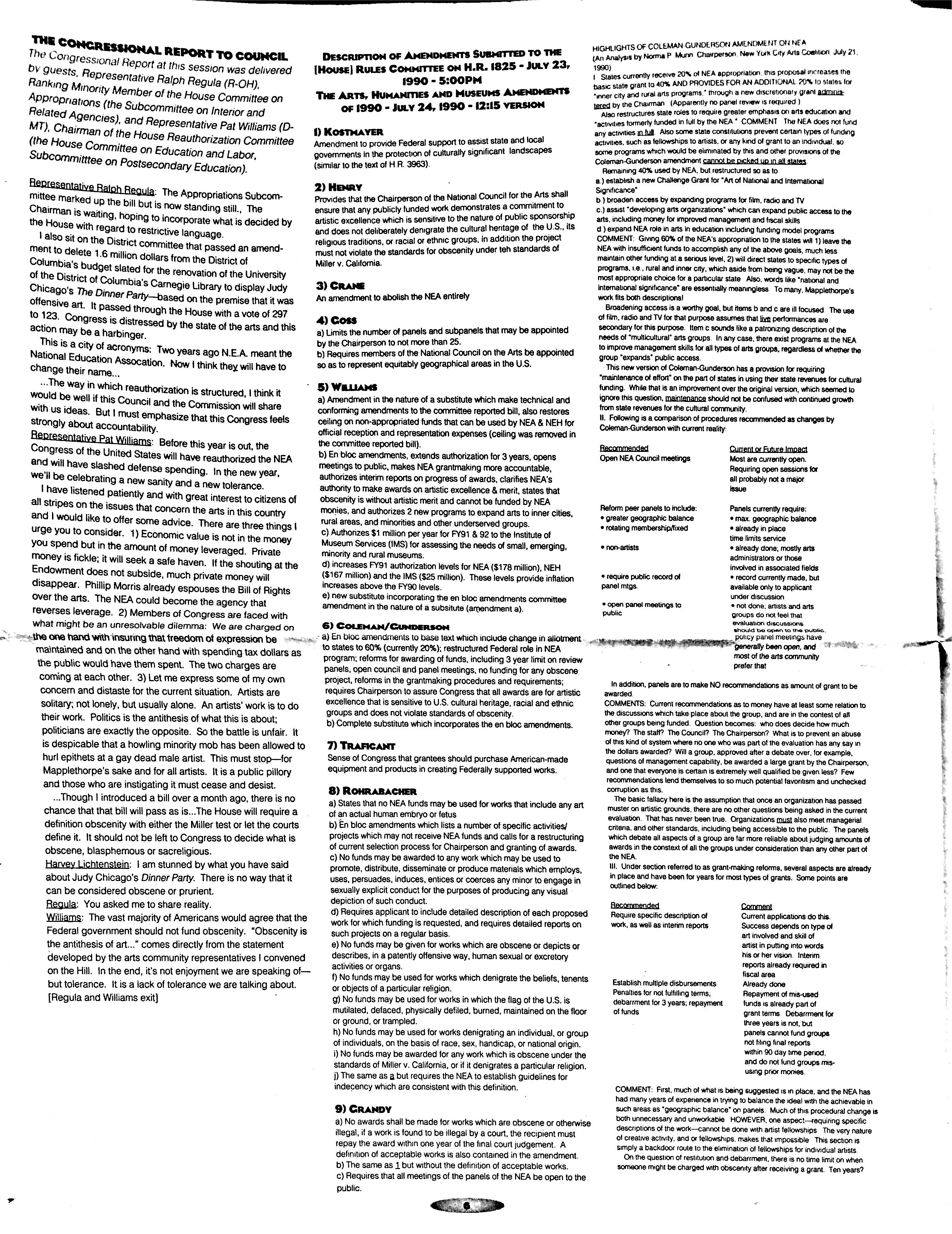 Summer 1990 - NAAO Bulletin Page 6.jpg