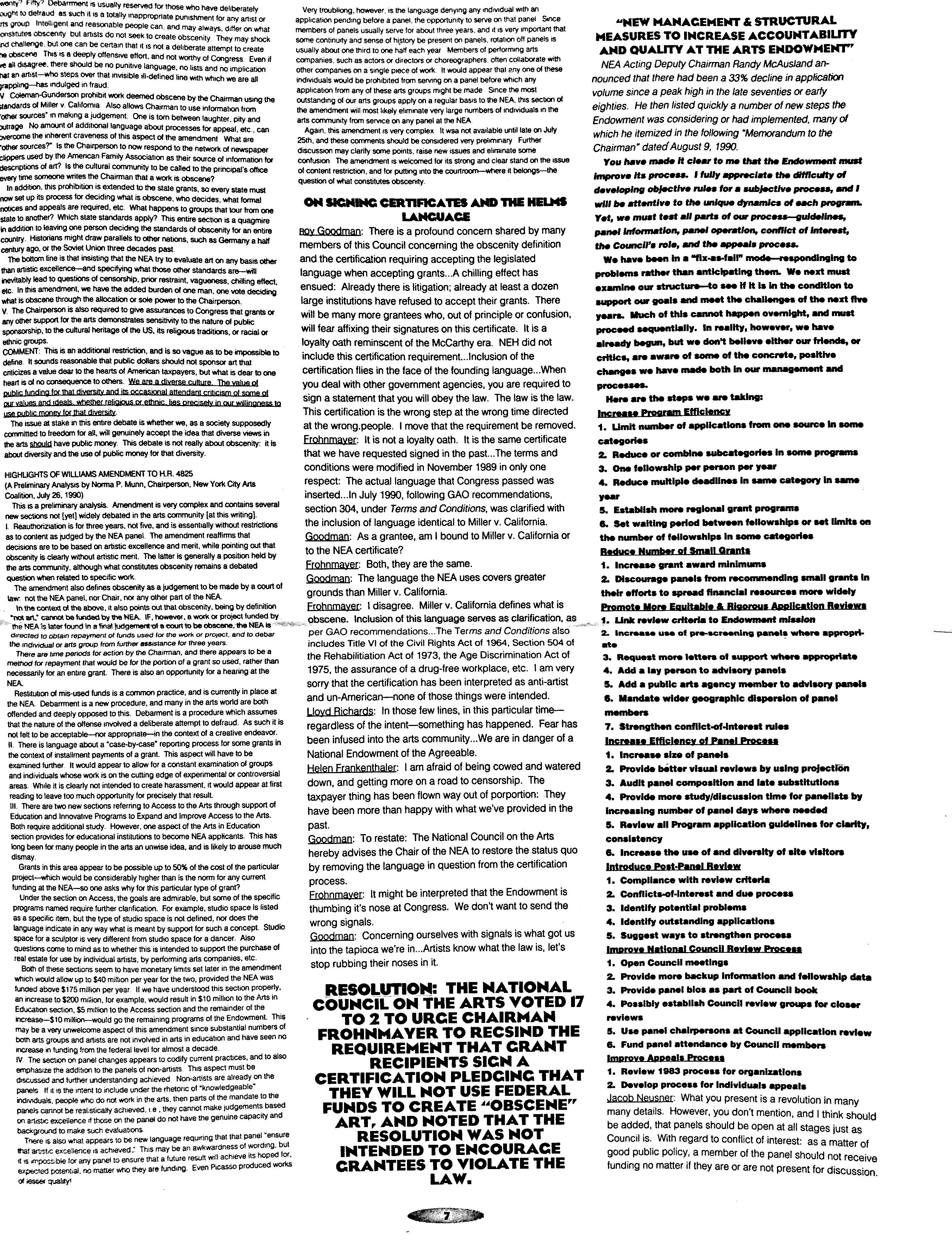 Summer 1990 - NAAO Bulletin Page 7.jpg