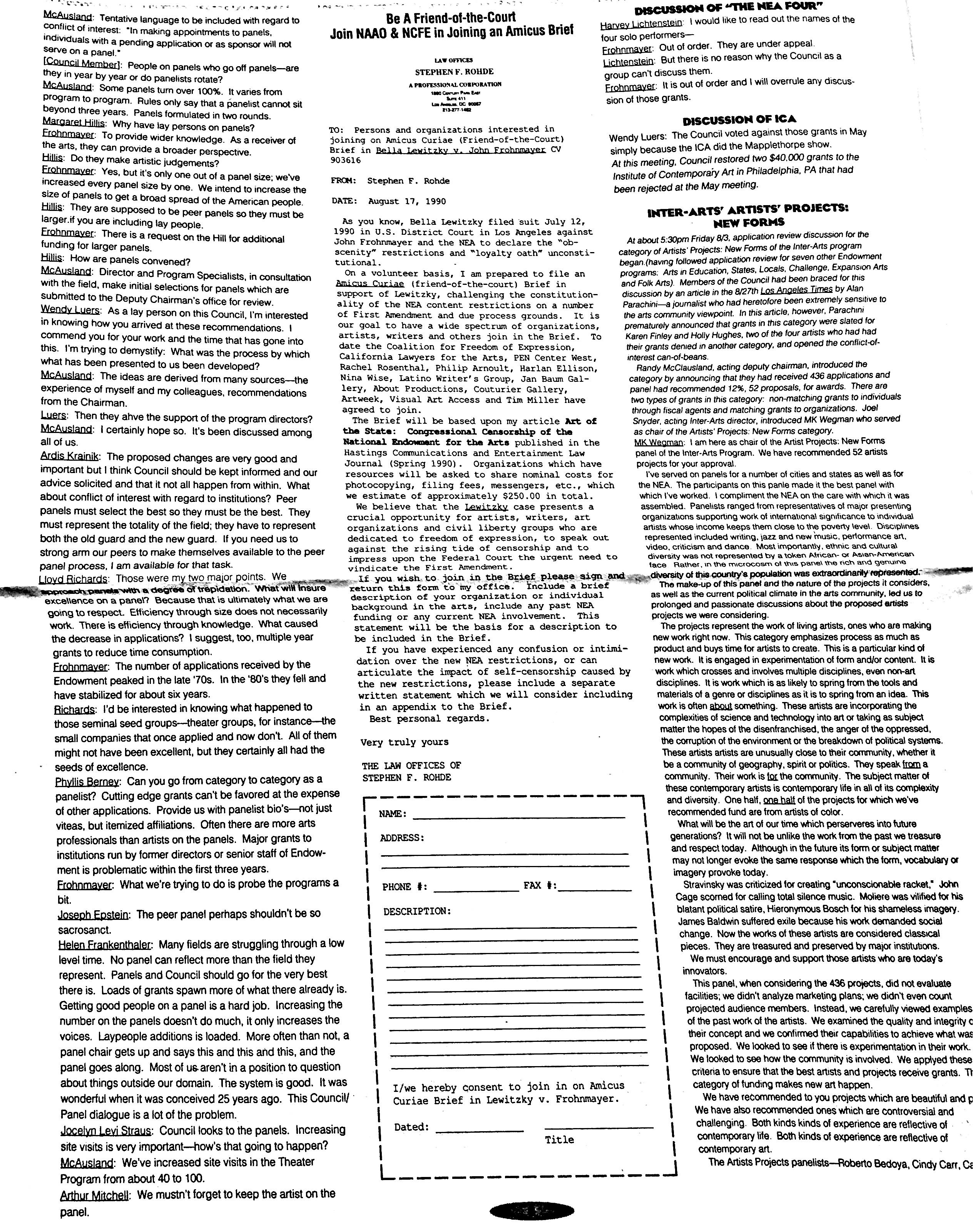 Summer 1990 - NAAO Bulletin Page 8.jpg