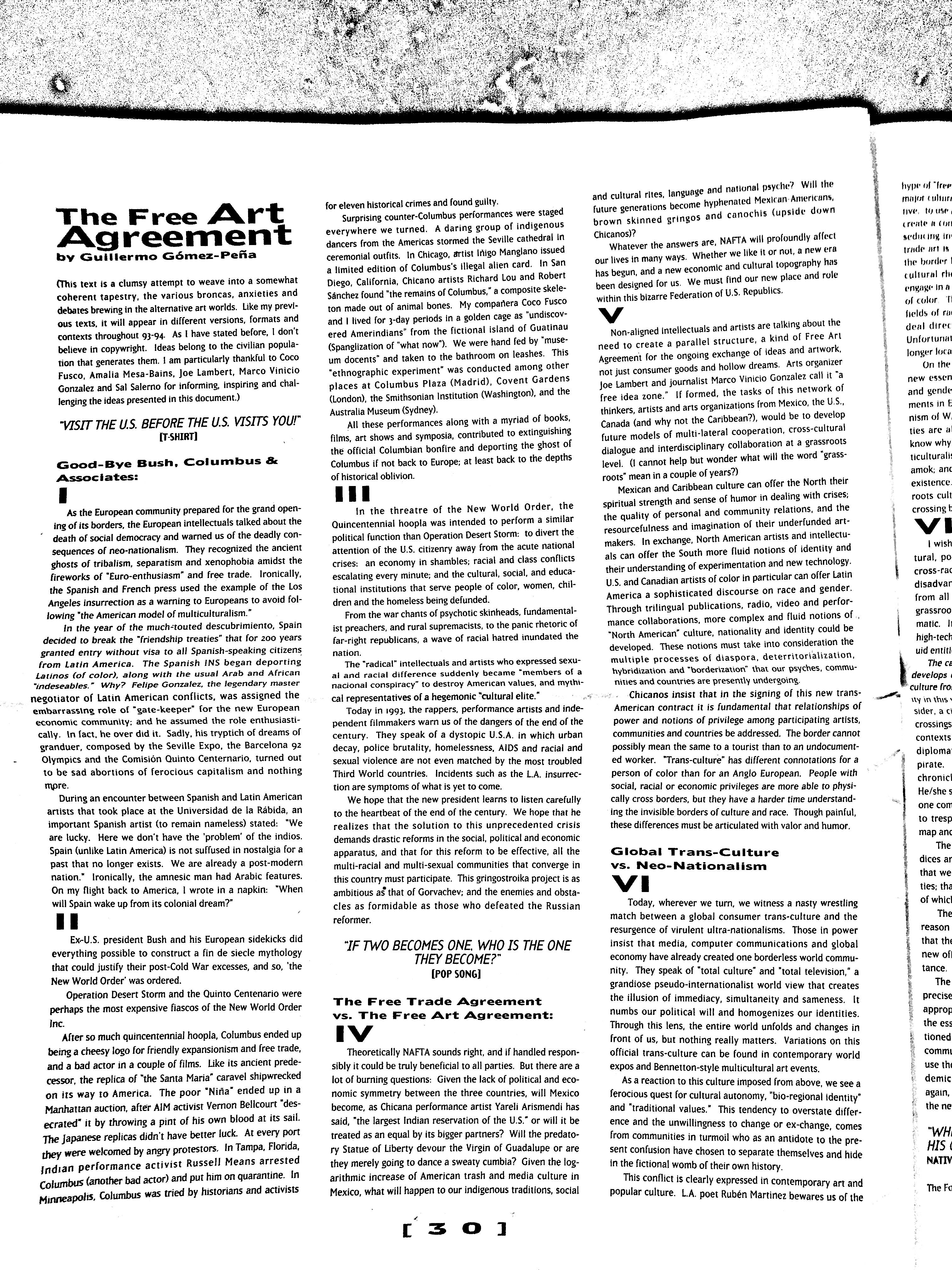 April 1993 - NAAO Bulletin Page 30.jpg